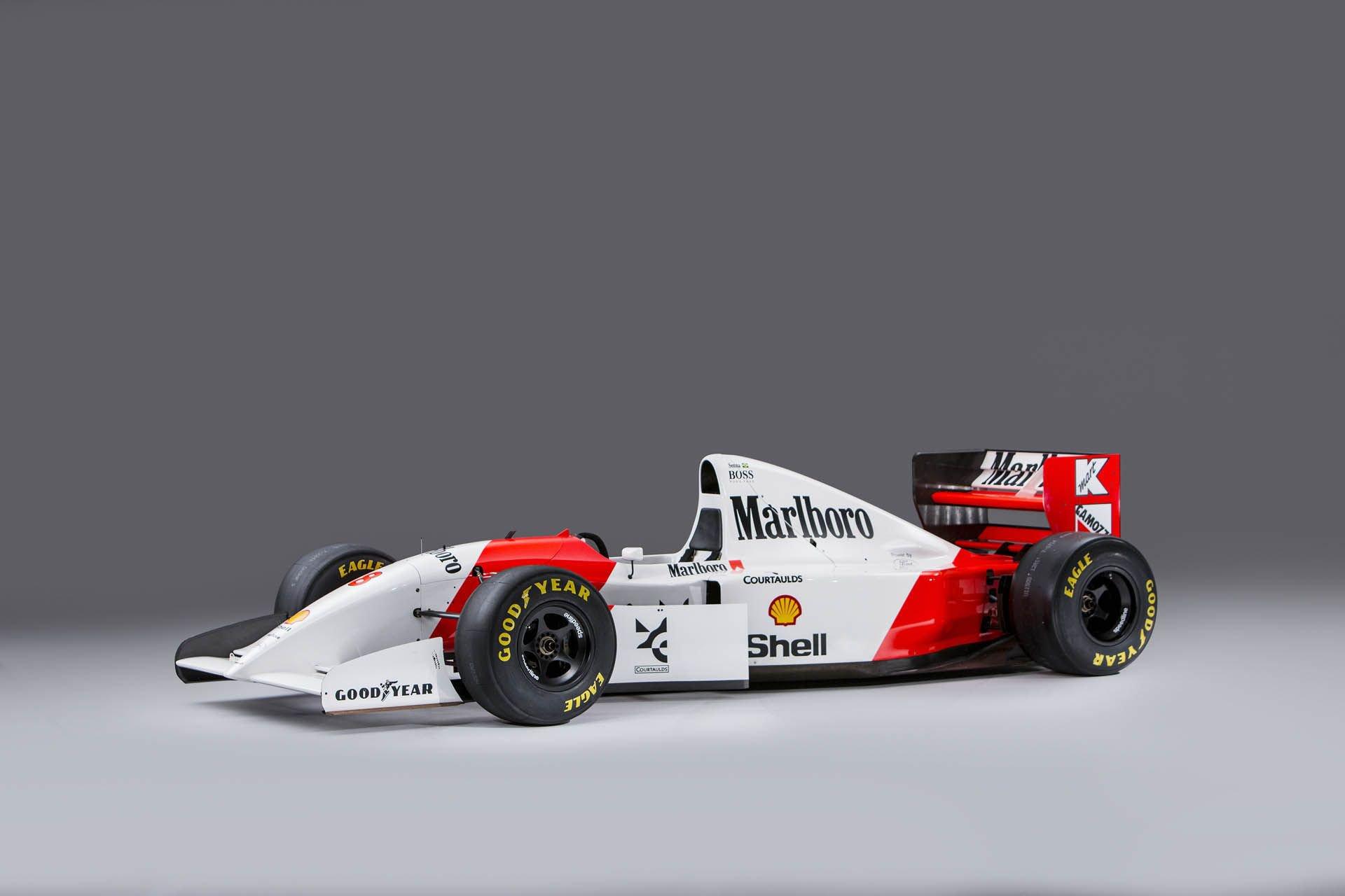 1993_McLaren_MP4_8A_0027