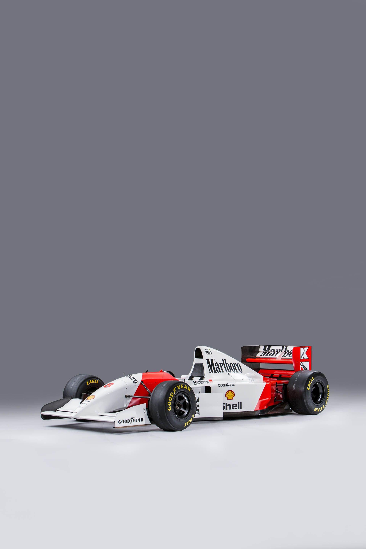 1993_McLaren_MP4_8A_0028