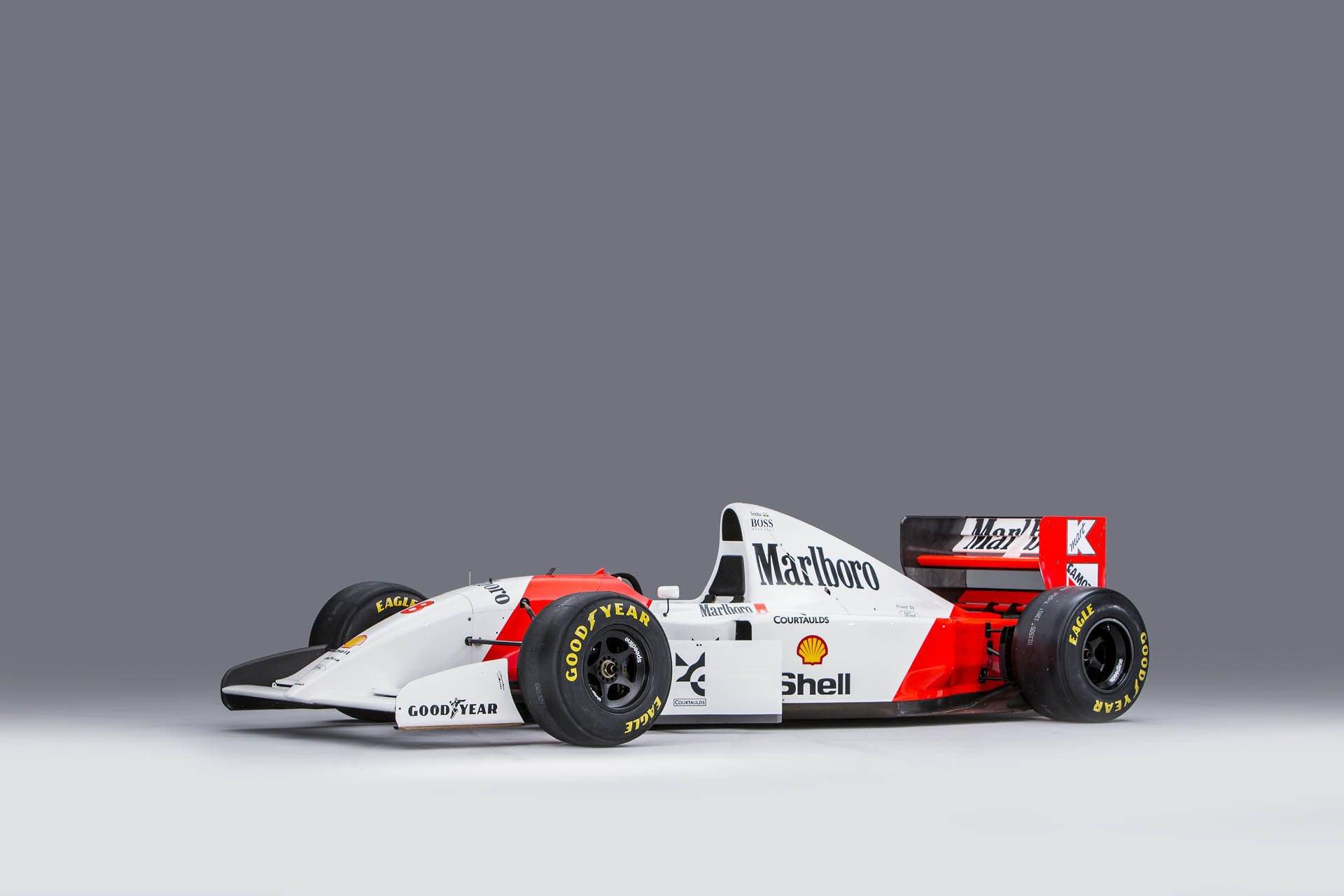 1993_McLaren_MP4_8A_0029
