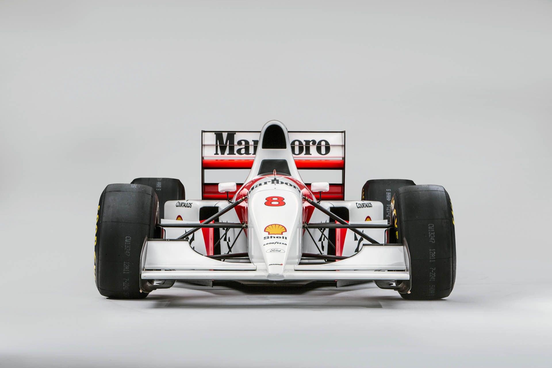 1993_McLaren_MP4_8A_0030