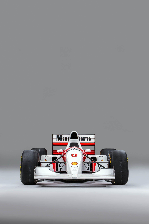 1993_McLaren_MP4_8A_0031