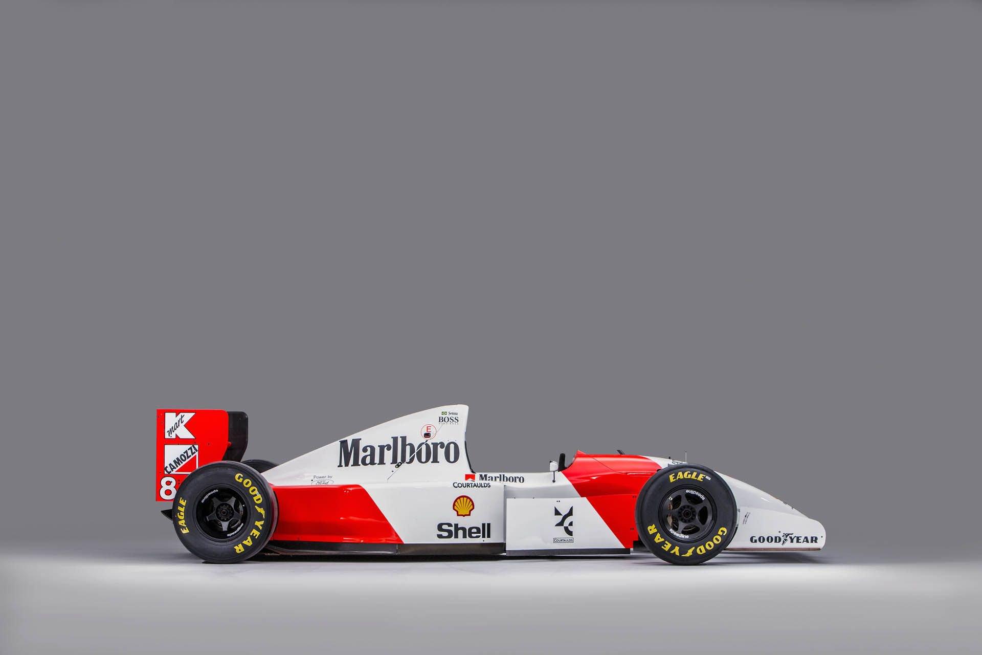 1993_McLaren_MP4_8A_0032