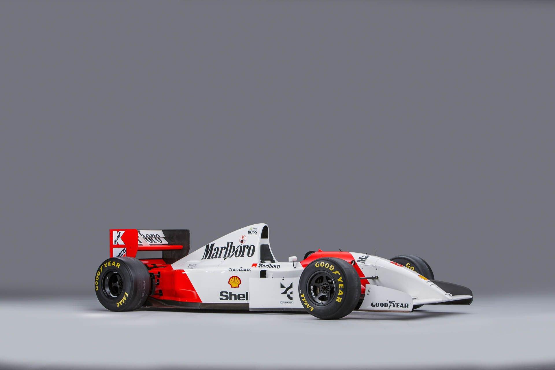 1993_McLaren_MP4_8A_0033