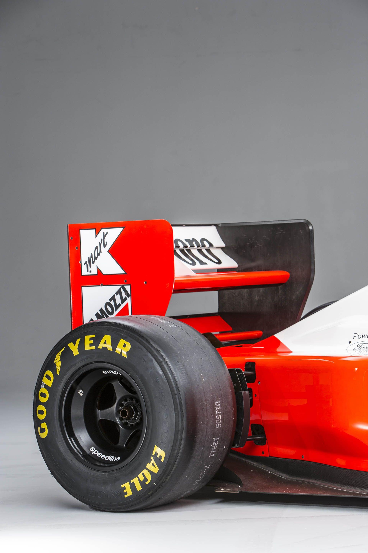 1993_McLaren_MP4_8A_0034