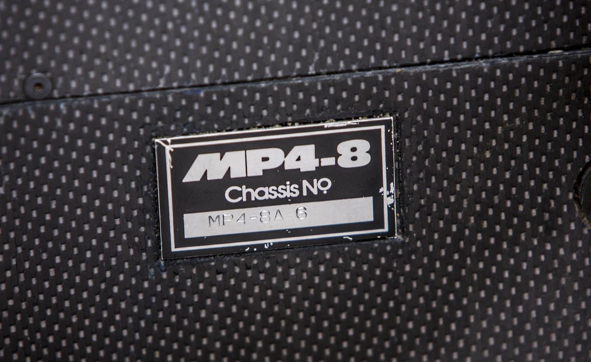 1993_McLaren_MP4_8A_0036
