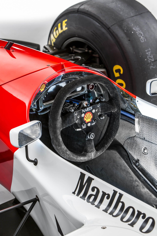 1993_McLaren_MP4_8A_0038