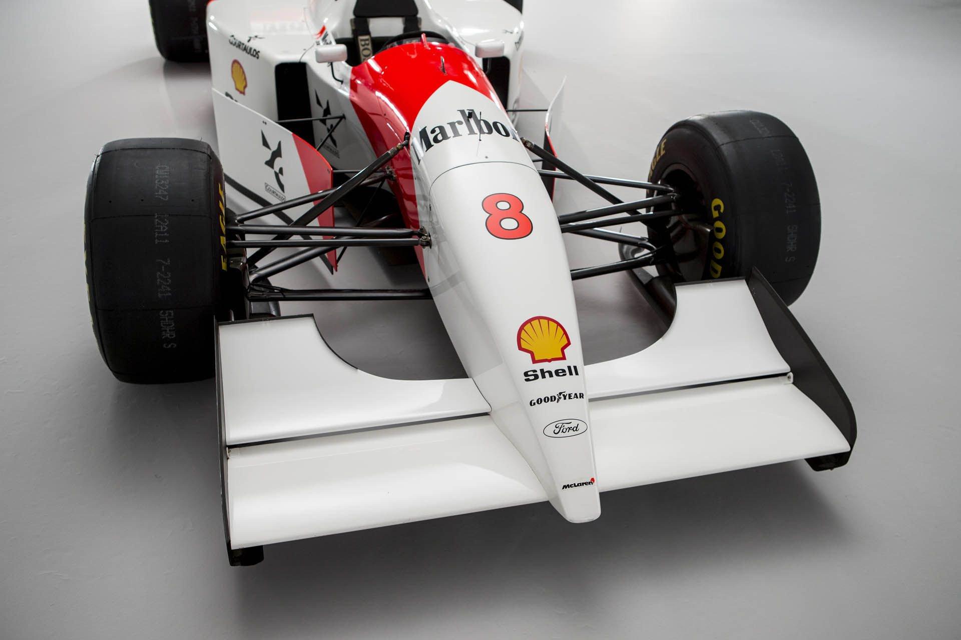 1993_McLaren_MP4_8A_0039