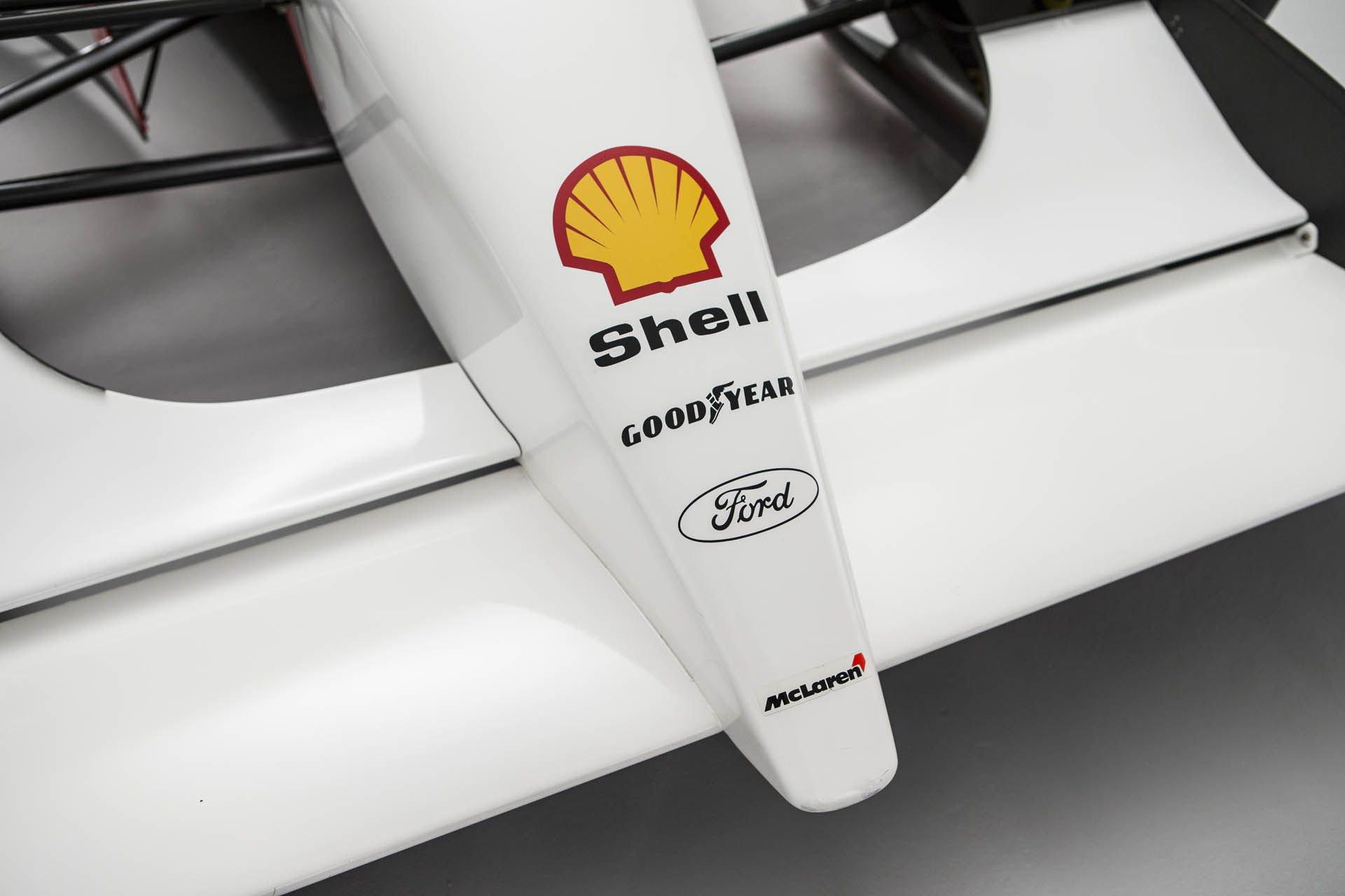 1993_McLaren_MP4_8A_0040