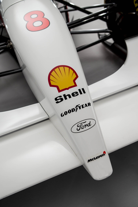 1993_McLaren_MP4_8A_0041