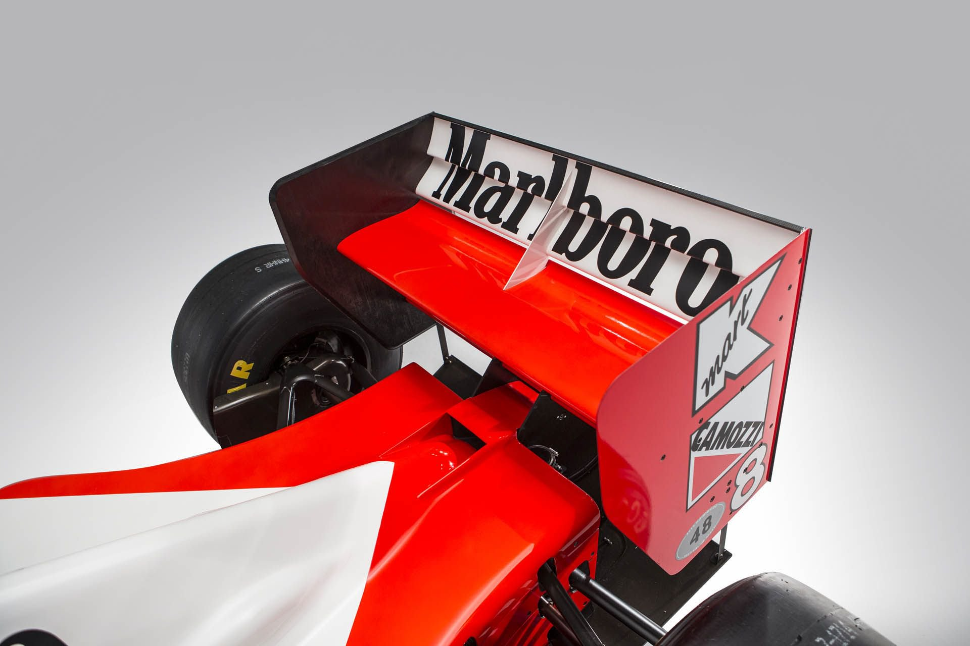 1993_McLaren_MP4_8A_0045