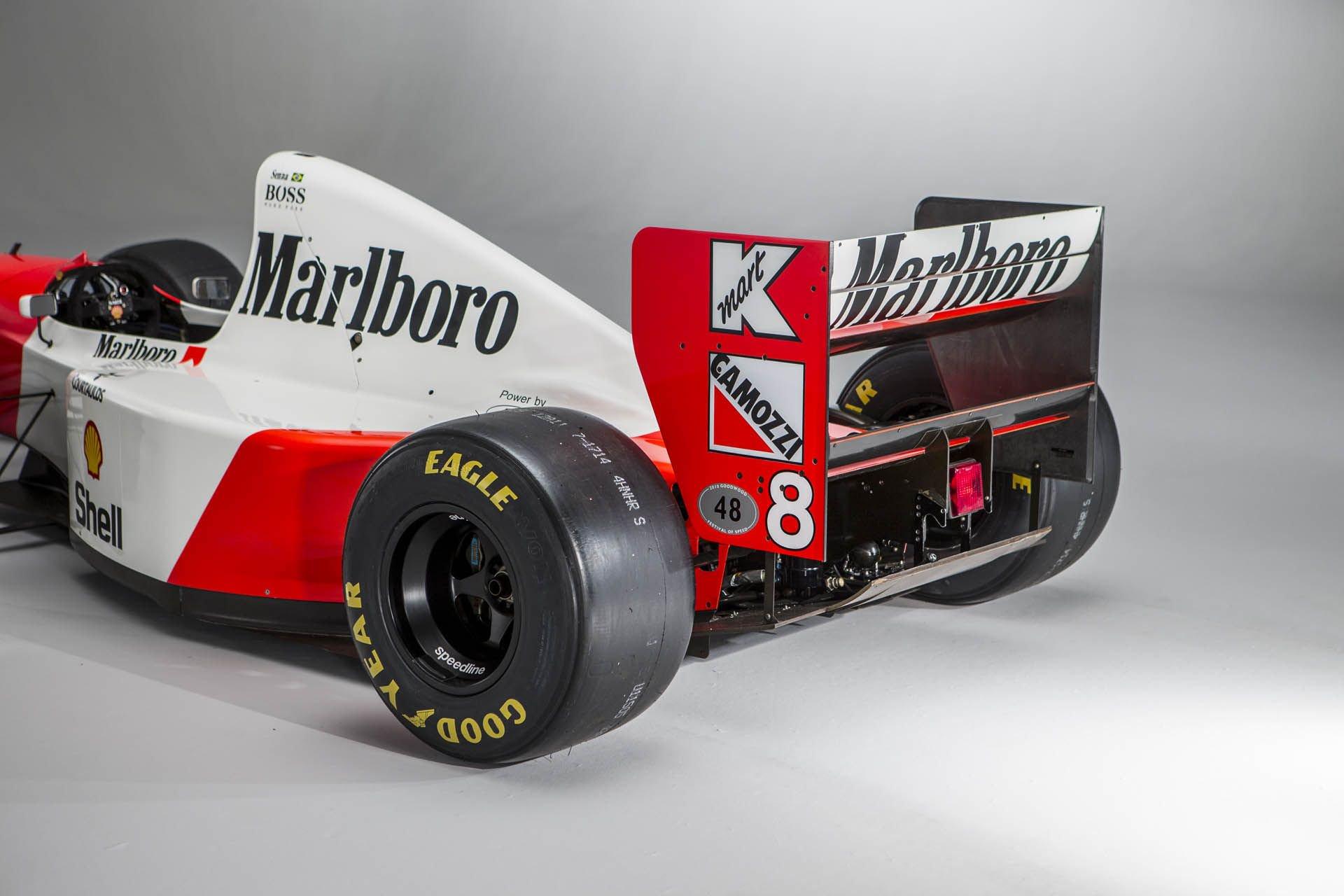 1993_McLaren_MP4_8A_0046