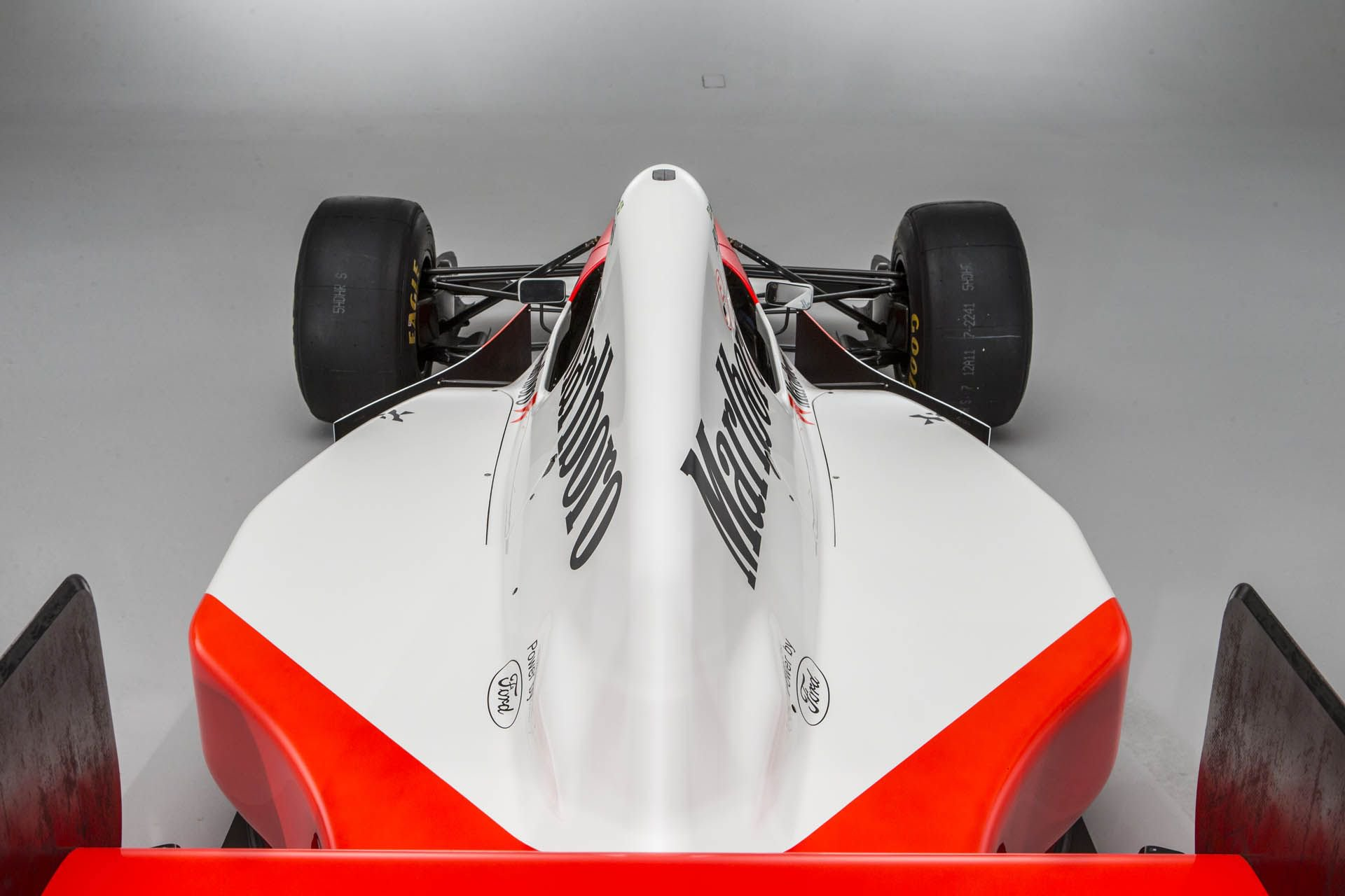 1993_McLaren_MP4_8A_0047