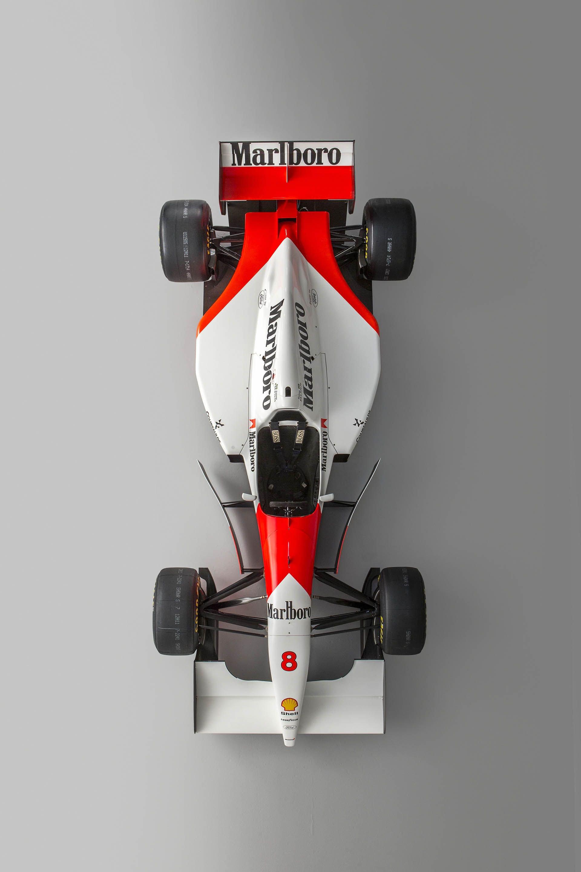 1993_McLaren_MP4_8A_0049