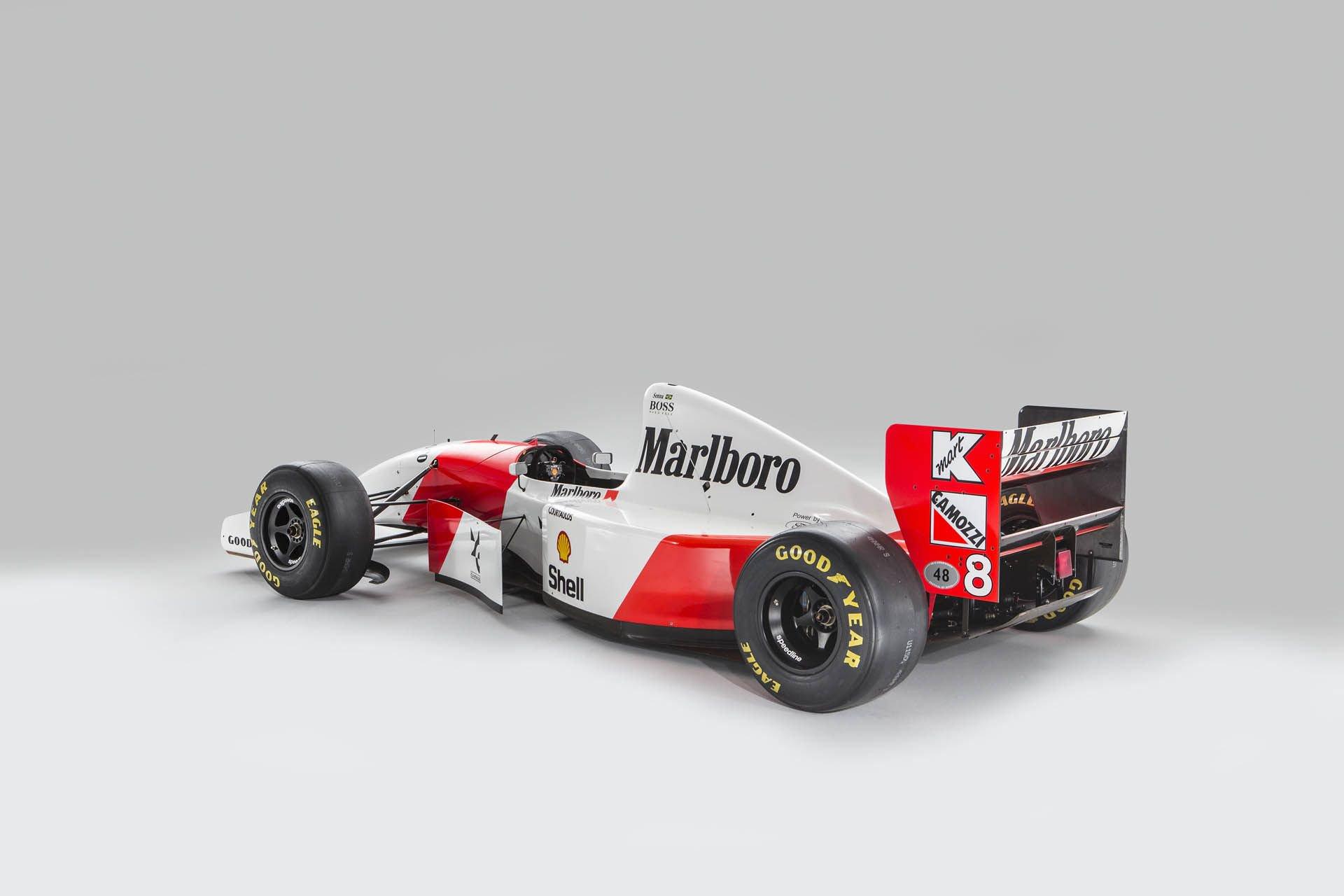 1993_McLaren_MP4_8A_0050