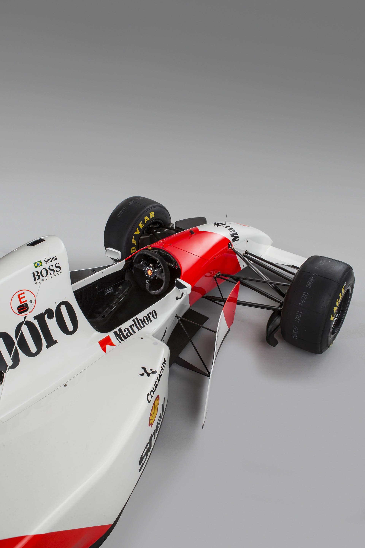 1993_McLaren_MP4_8A_0052