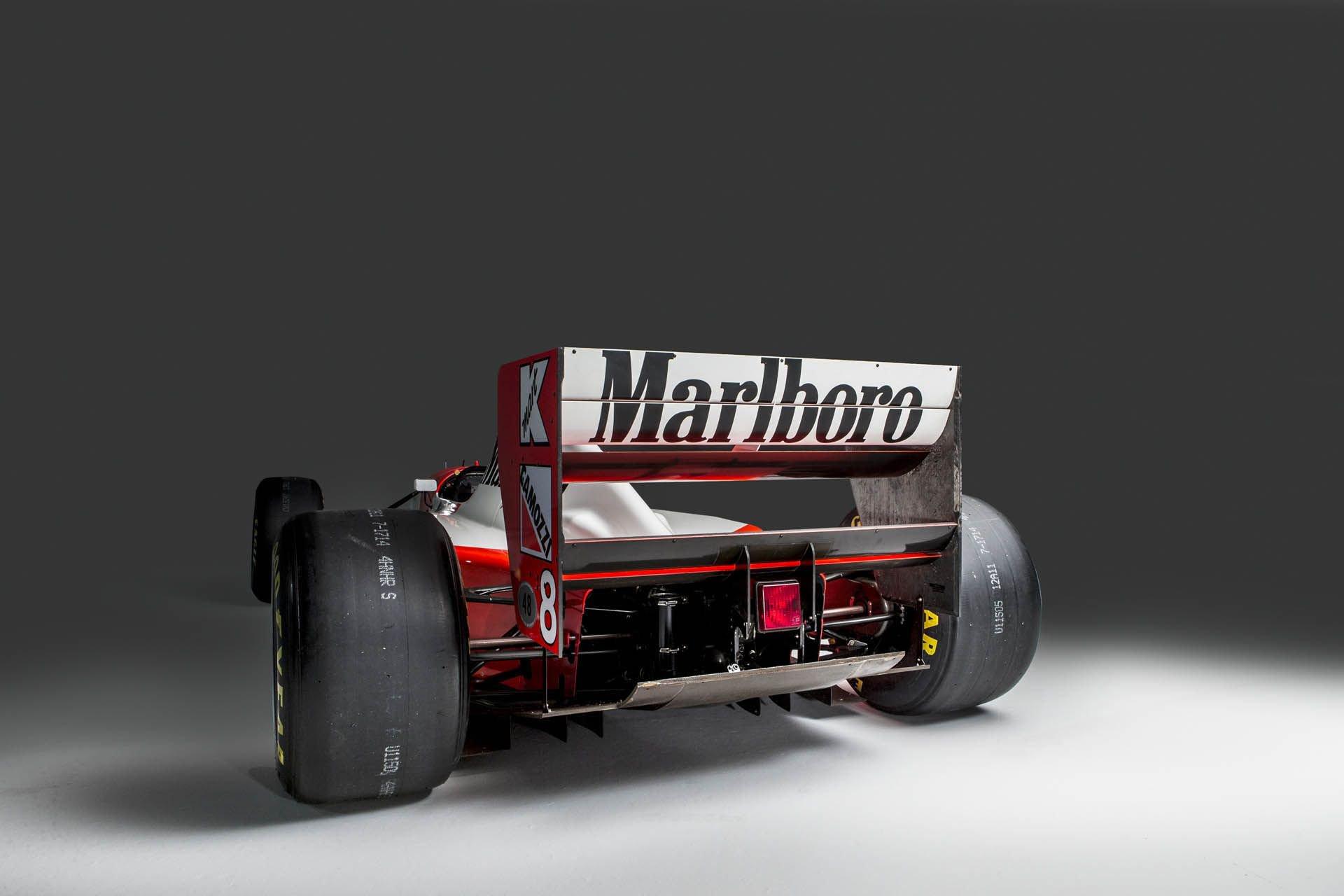 1993_McLaren_MP4_8A_0053