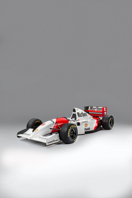 1993_McLaren_MP4_8A_0054