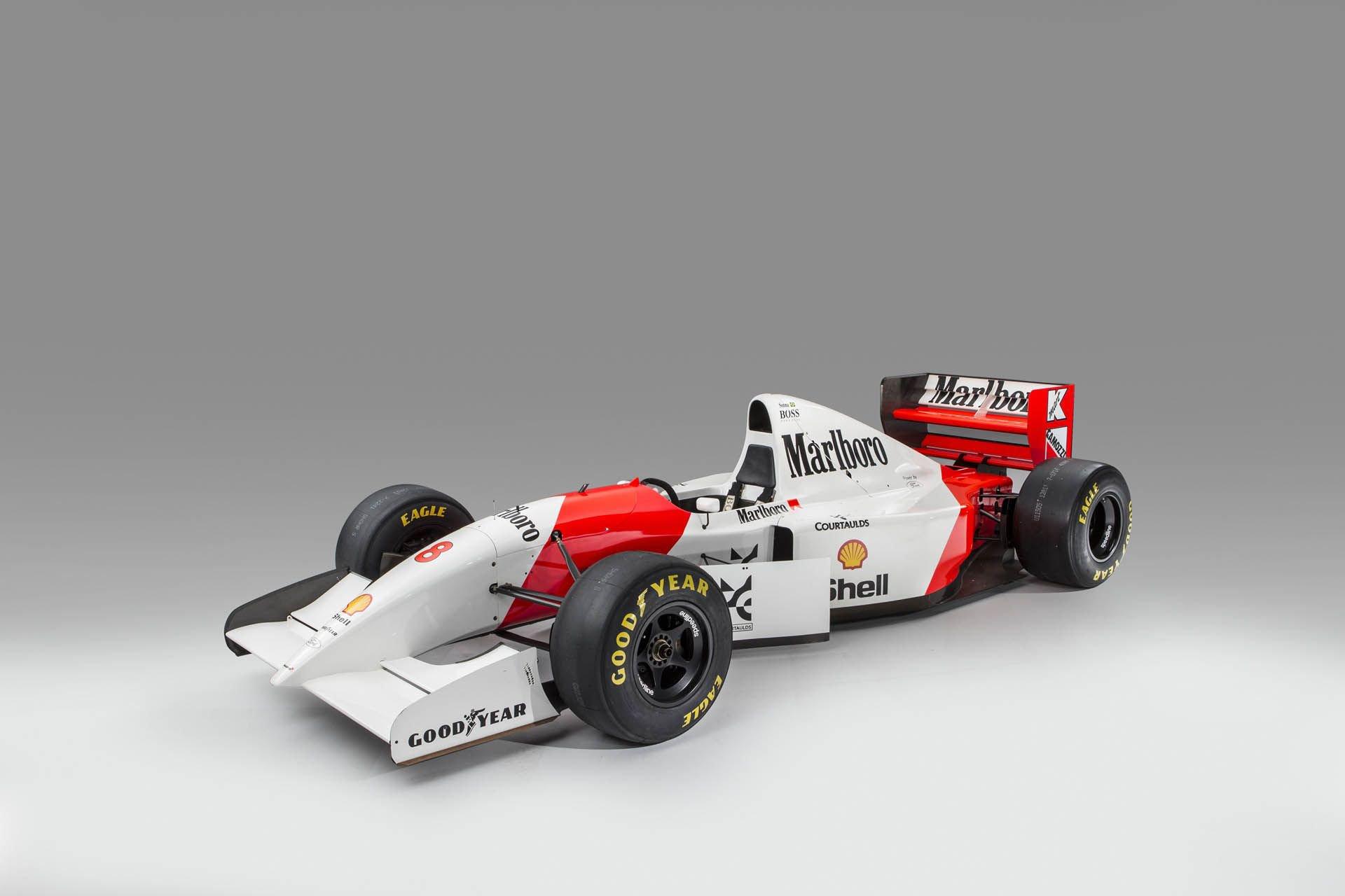 1993_McLaren_MP4_8A_0055