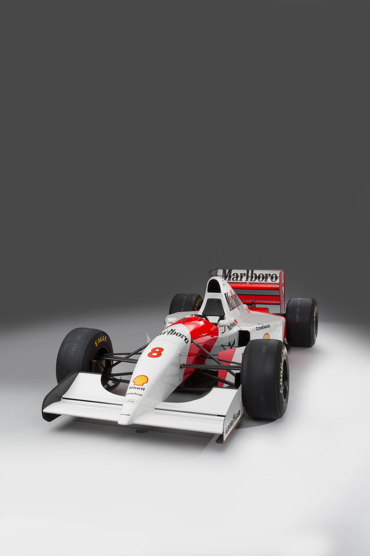 1993_McLaren_MP4_8A_0056
