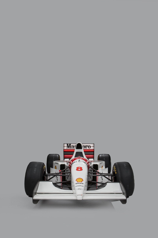 1993_McLaren_MP4_8A_0057