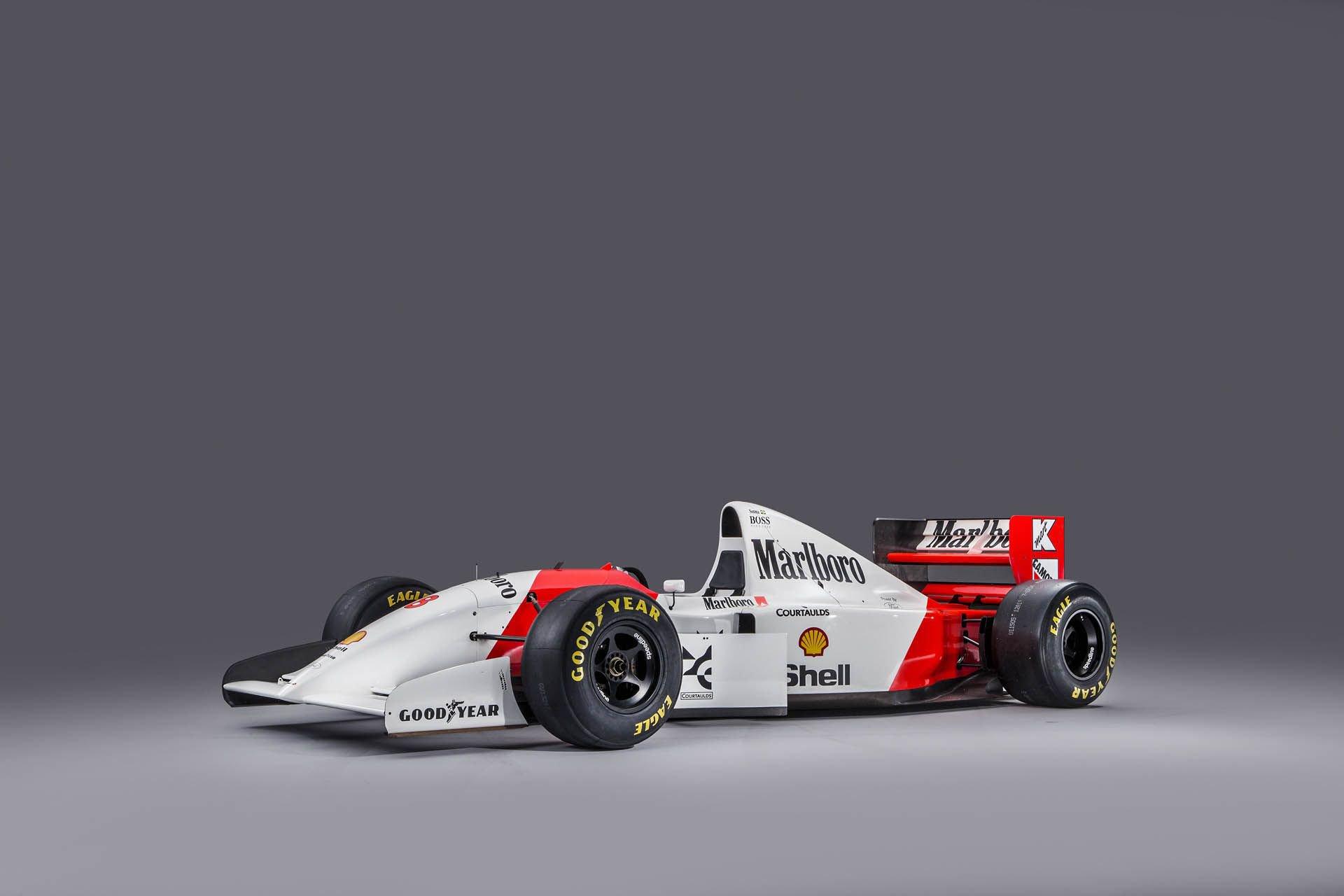 1993_McLaren_MP4_8A_0058