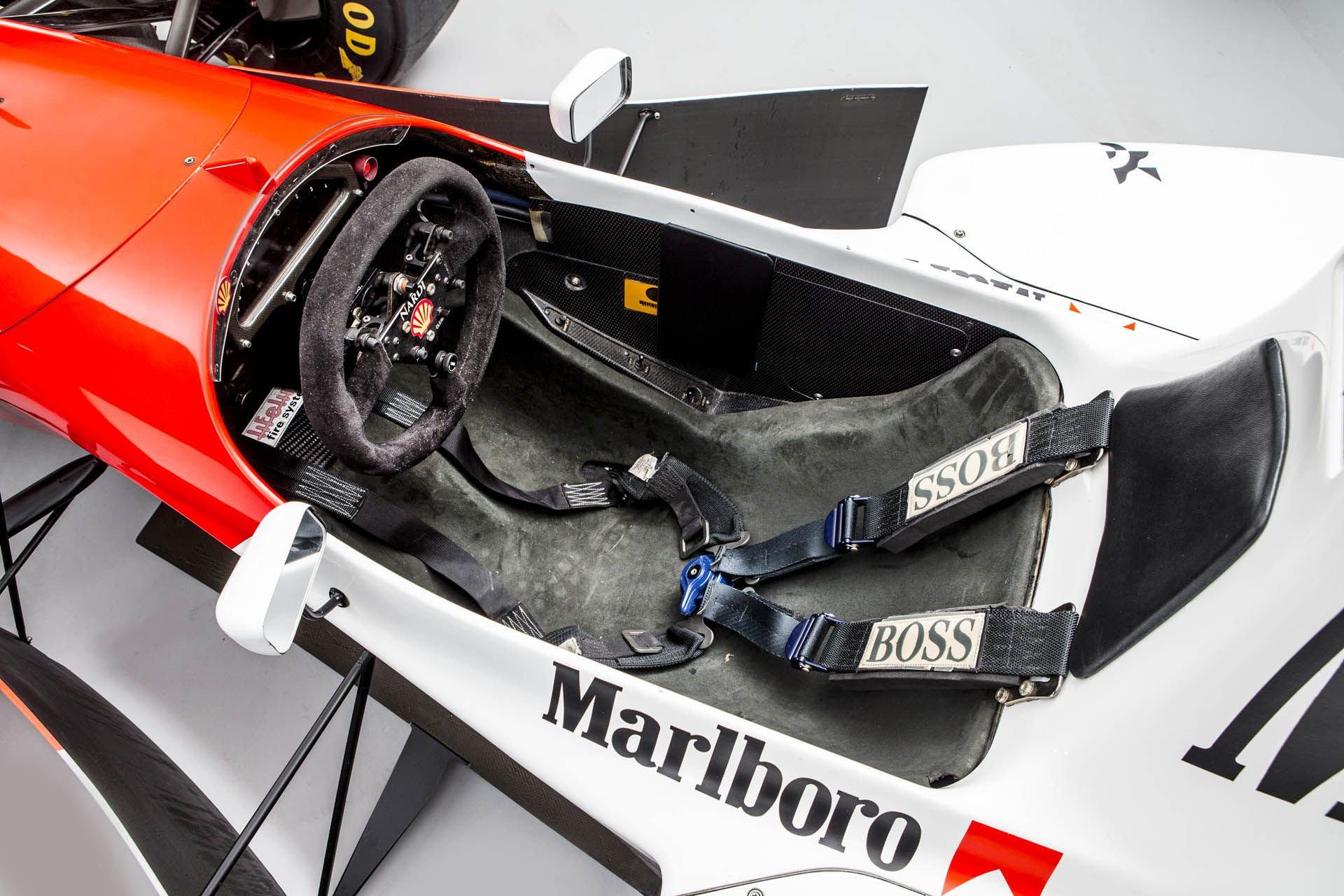 1993_McLaren_MP4_8A_0059
