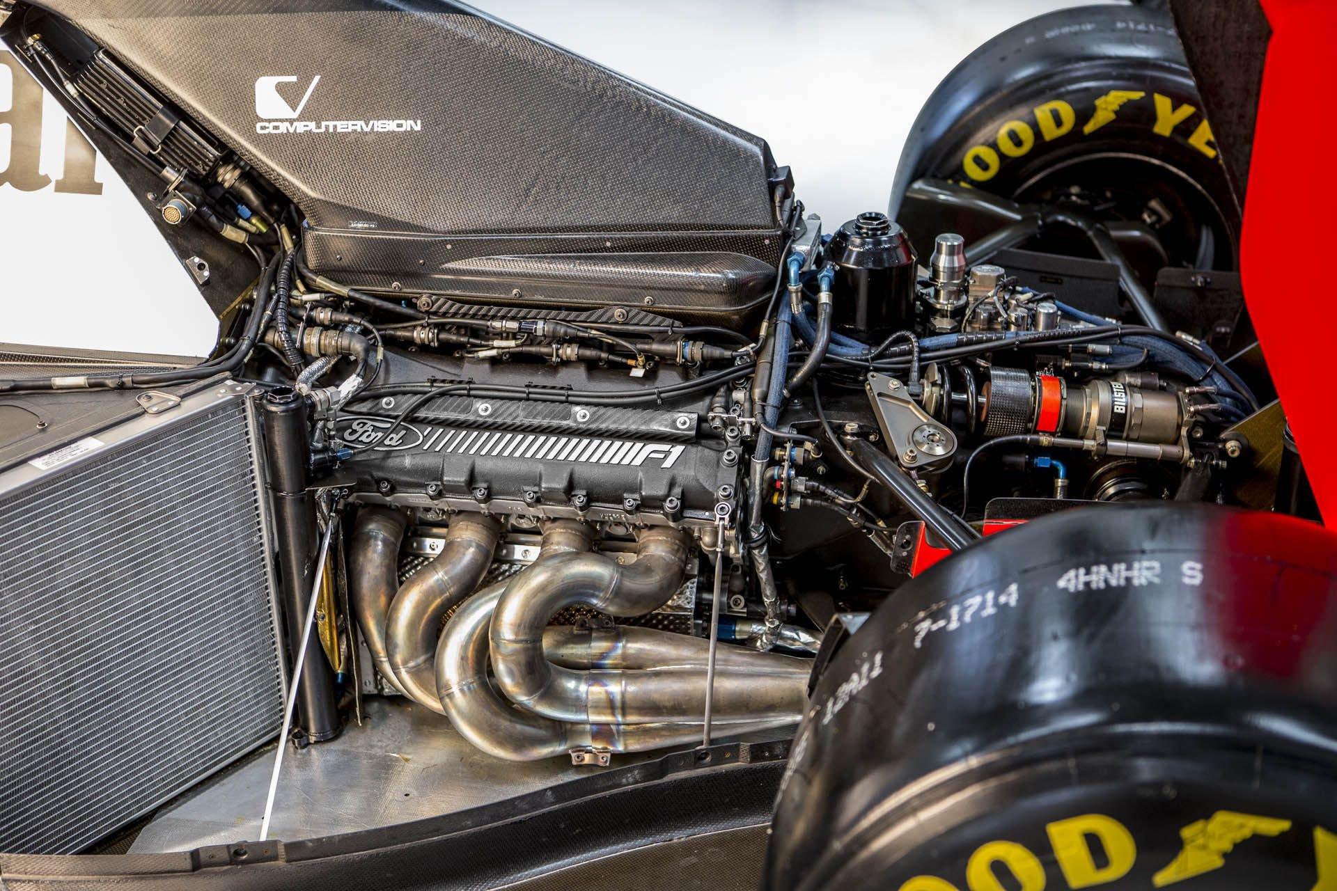 1993_McLaren_MP4_8A_0061