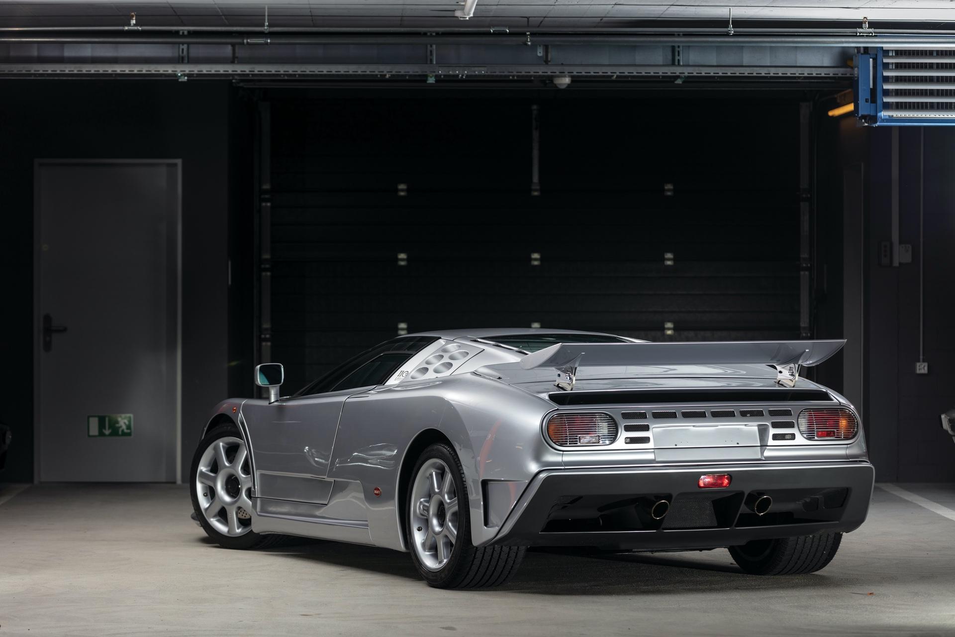 1994-Bugatti-EB110-Super-Sport_1
