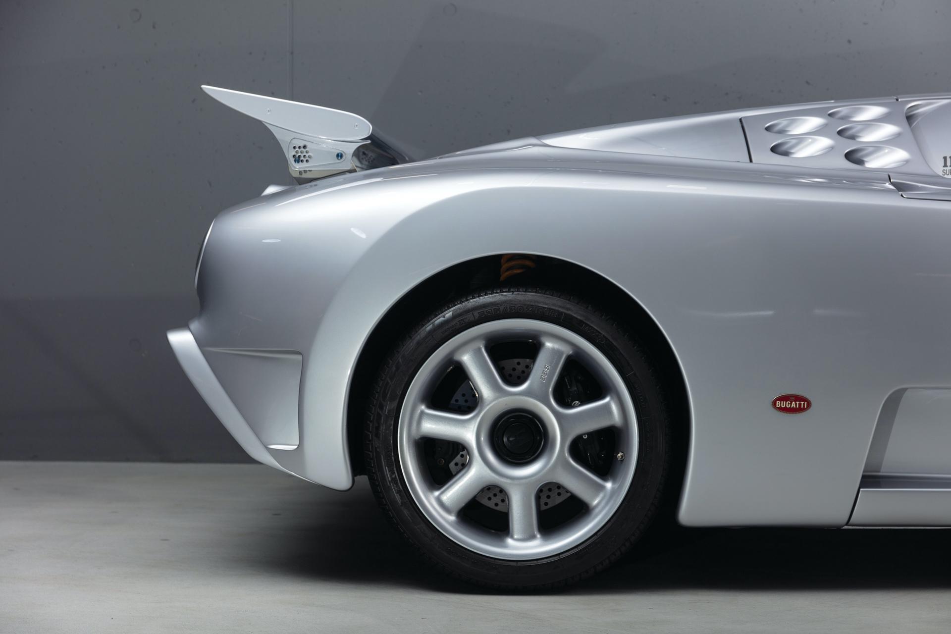 1994-Bugatti-EB110-Super-Sport_10
