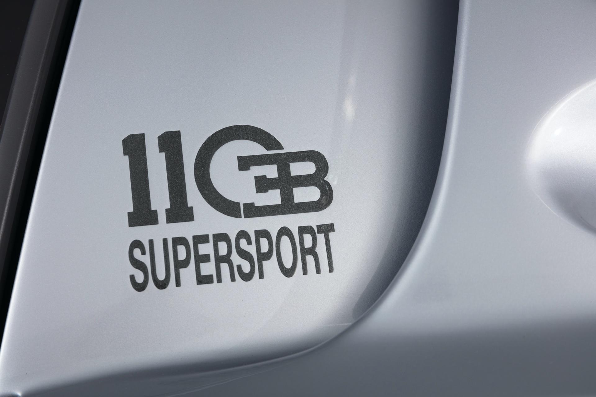 1994-Bugatti-EB110-Super-Sport_11