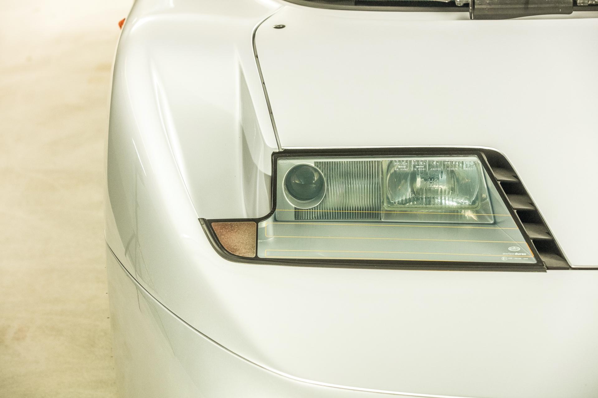 1994-Bugatti-EB110-Super-Sport_13