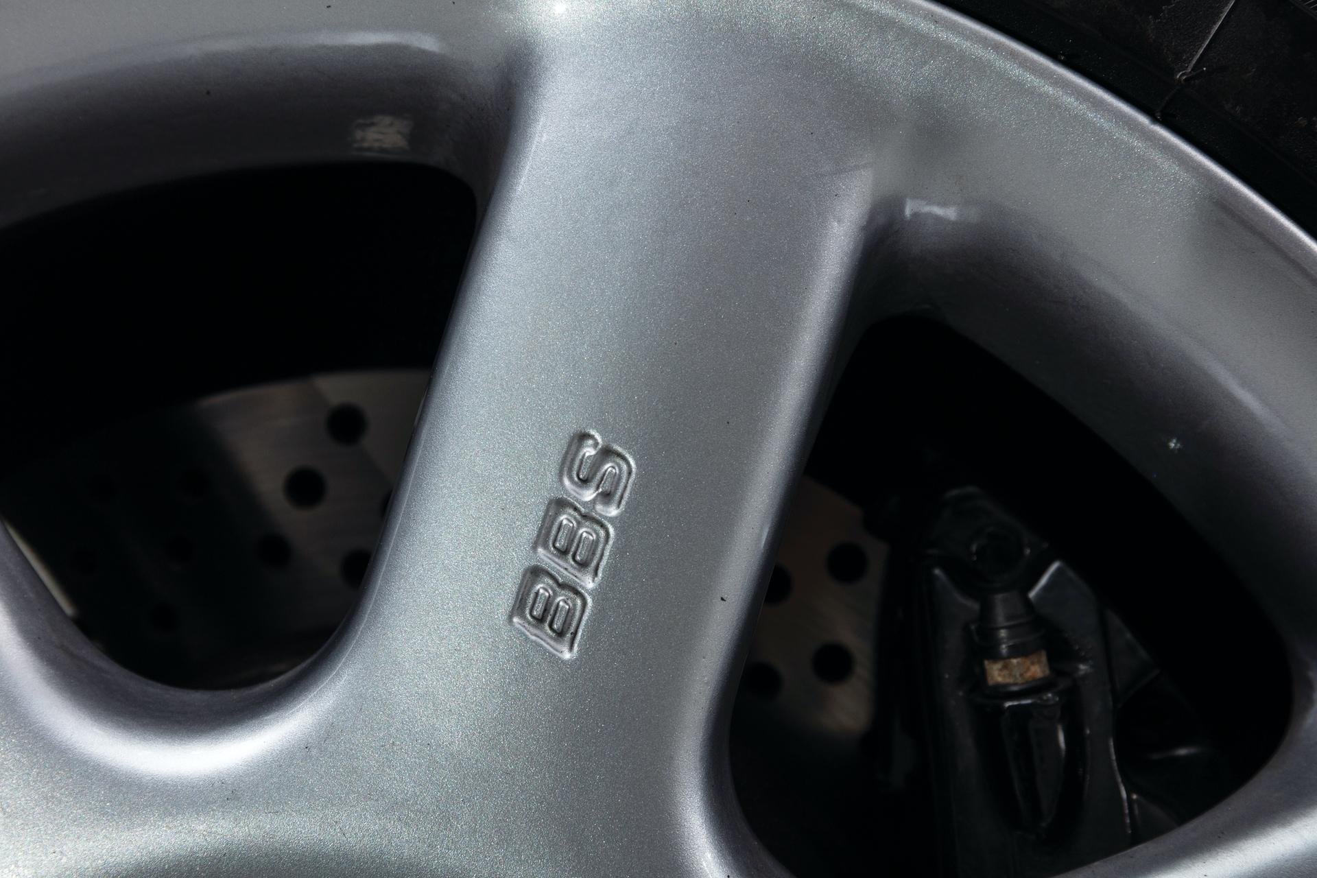 1994-Bugatti-EB110-Super-Sport_16
