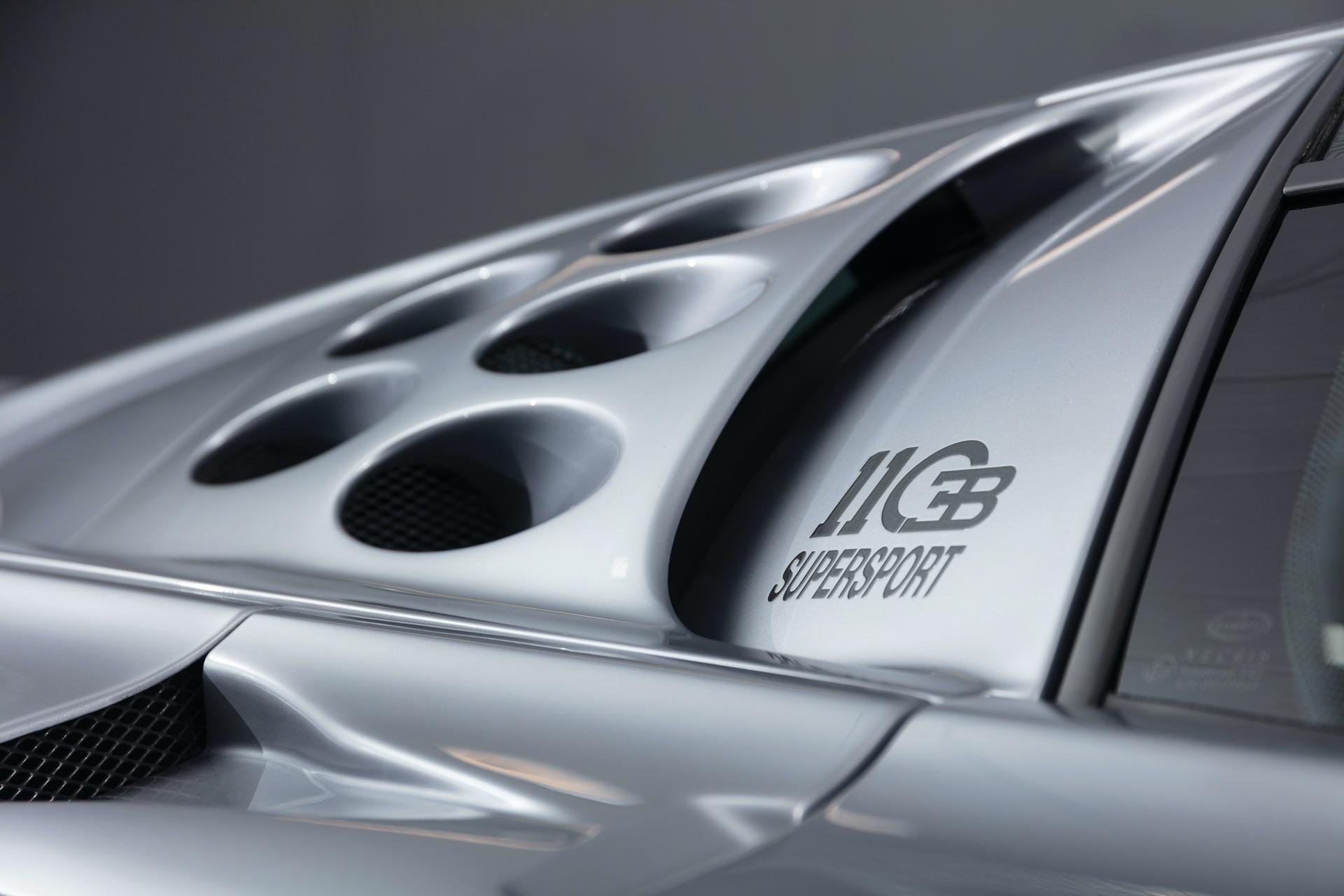 1994-Bugatti-EB110-Super-Sport_18