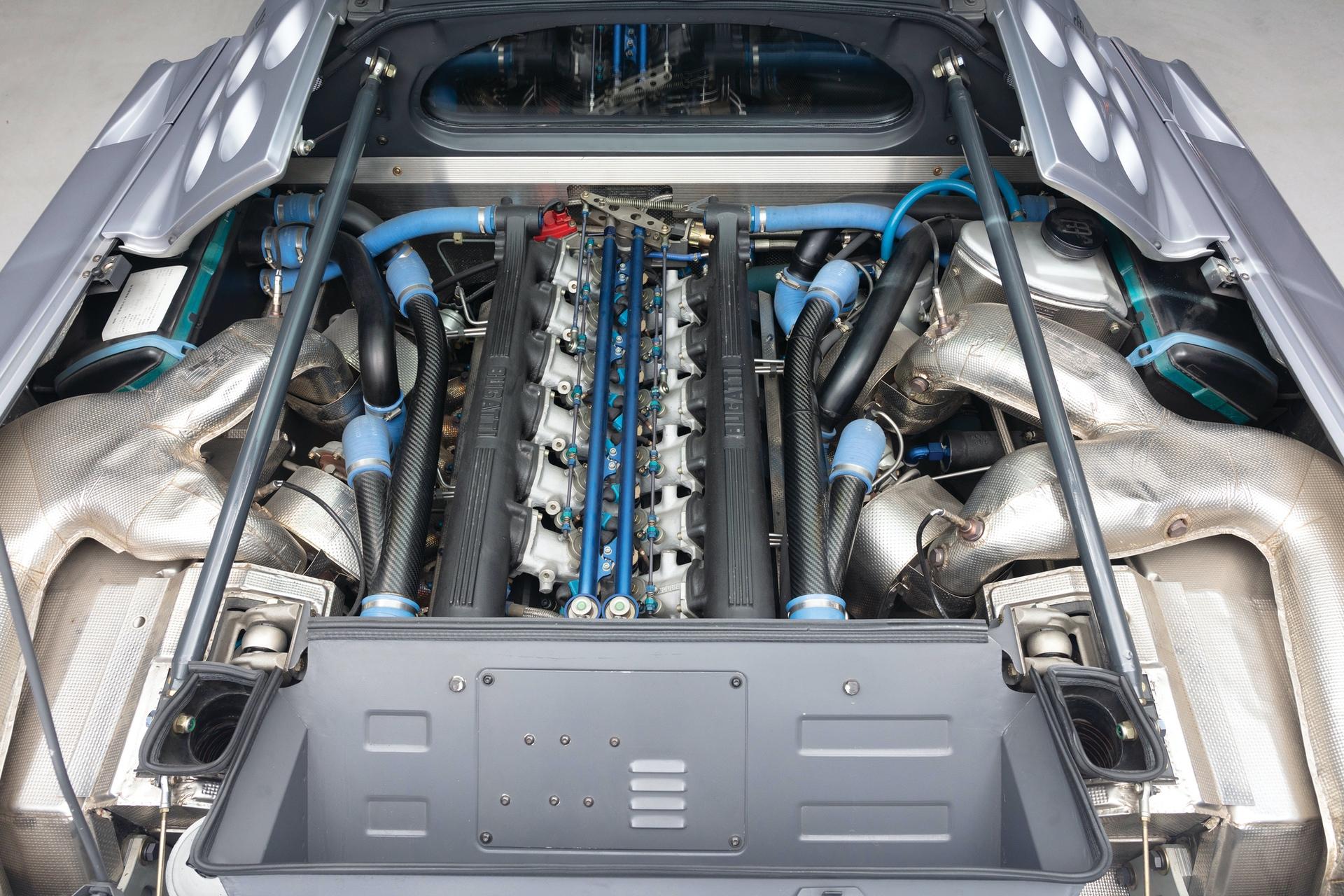 1994-Bugatti-EB110-Super-Sport_2