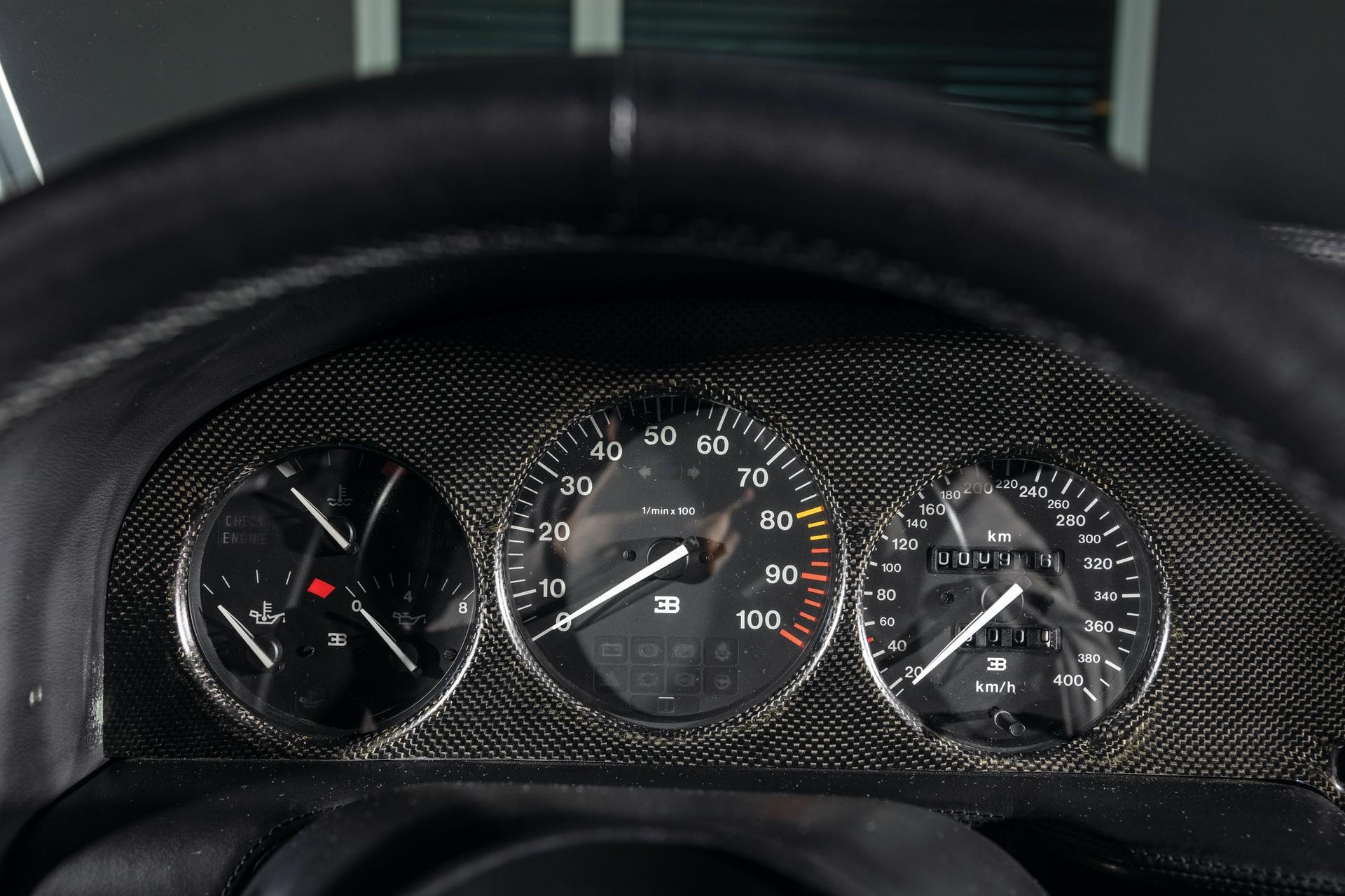 1994-Bugatti-EB110-Super-Sport_20