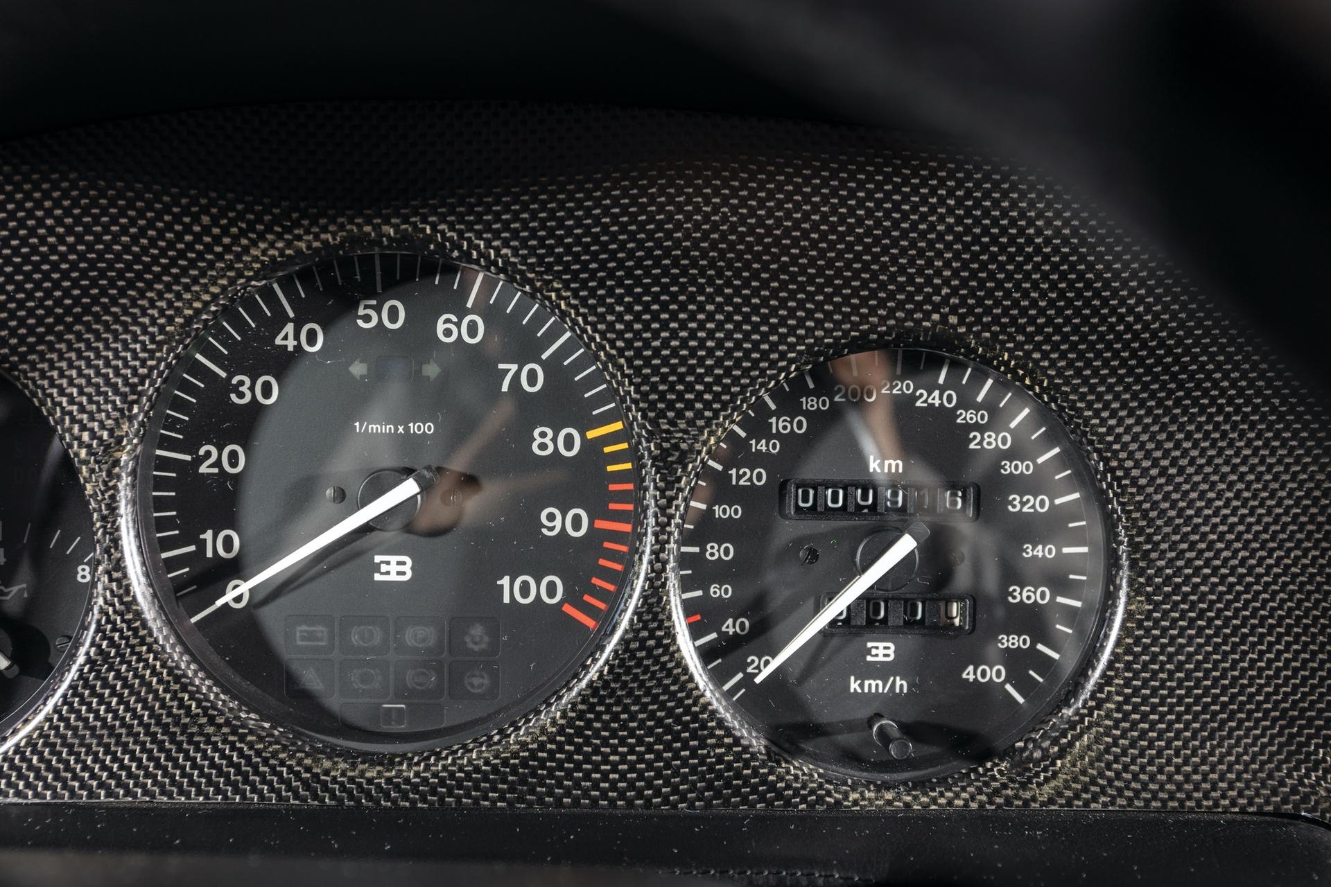 1994-Bugatti-EB110-Super-Sport_21