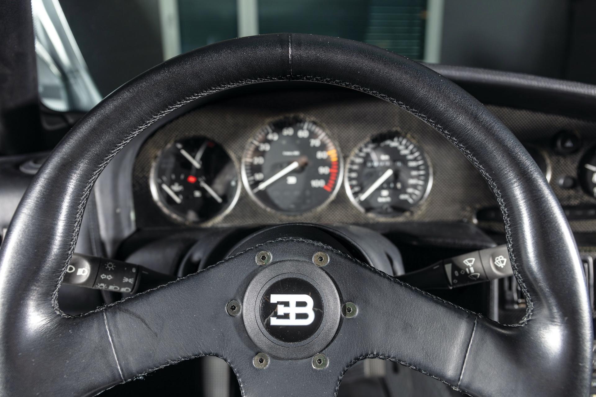1994-Bugatti-EB110-Super-Sport_22