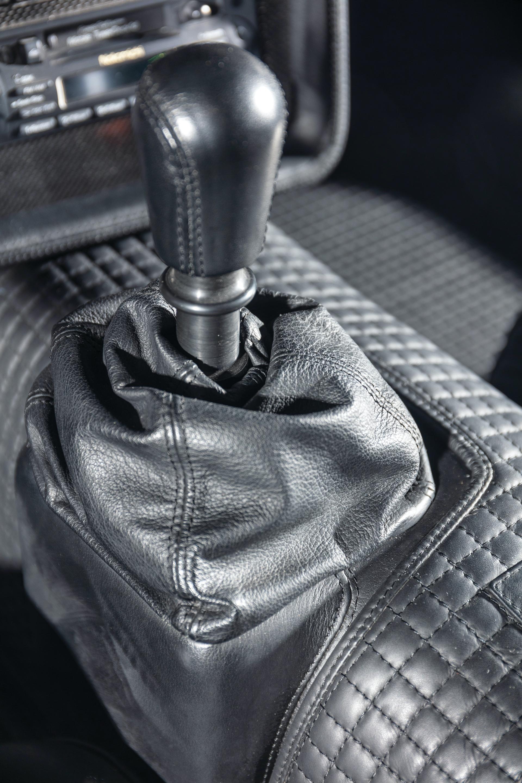 1994-Bugatti-EB110-Super-Sport_23