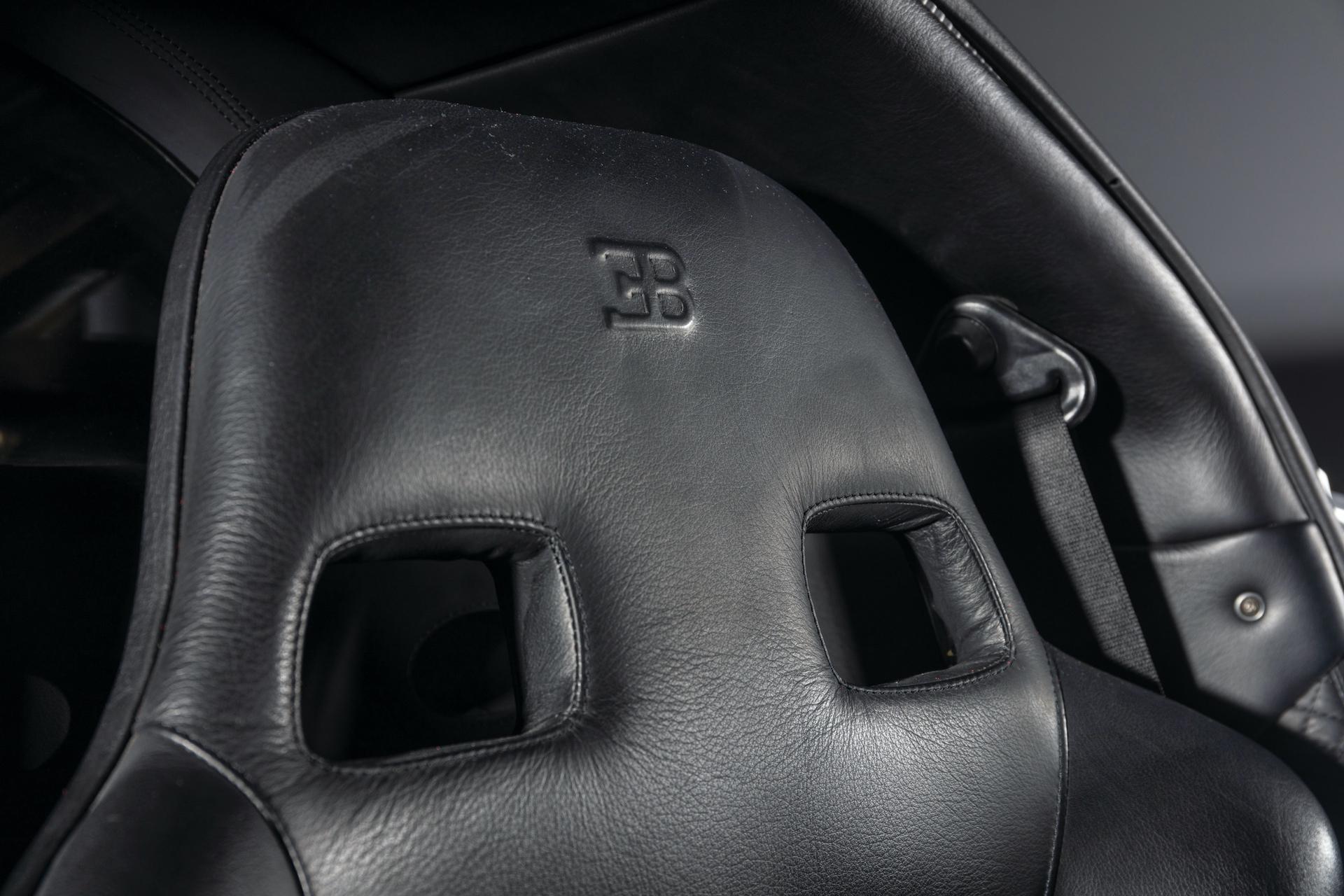 1994-Bugatti-EB110-Super-Sport_27