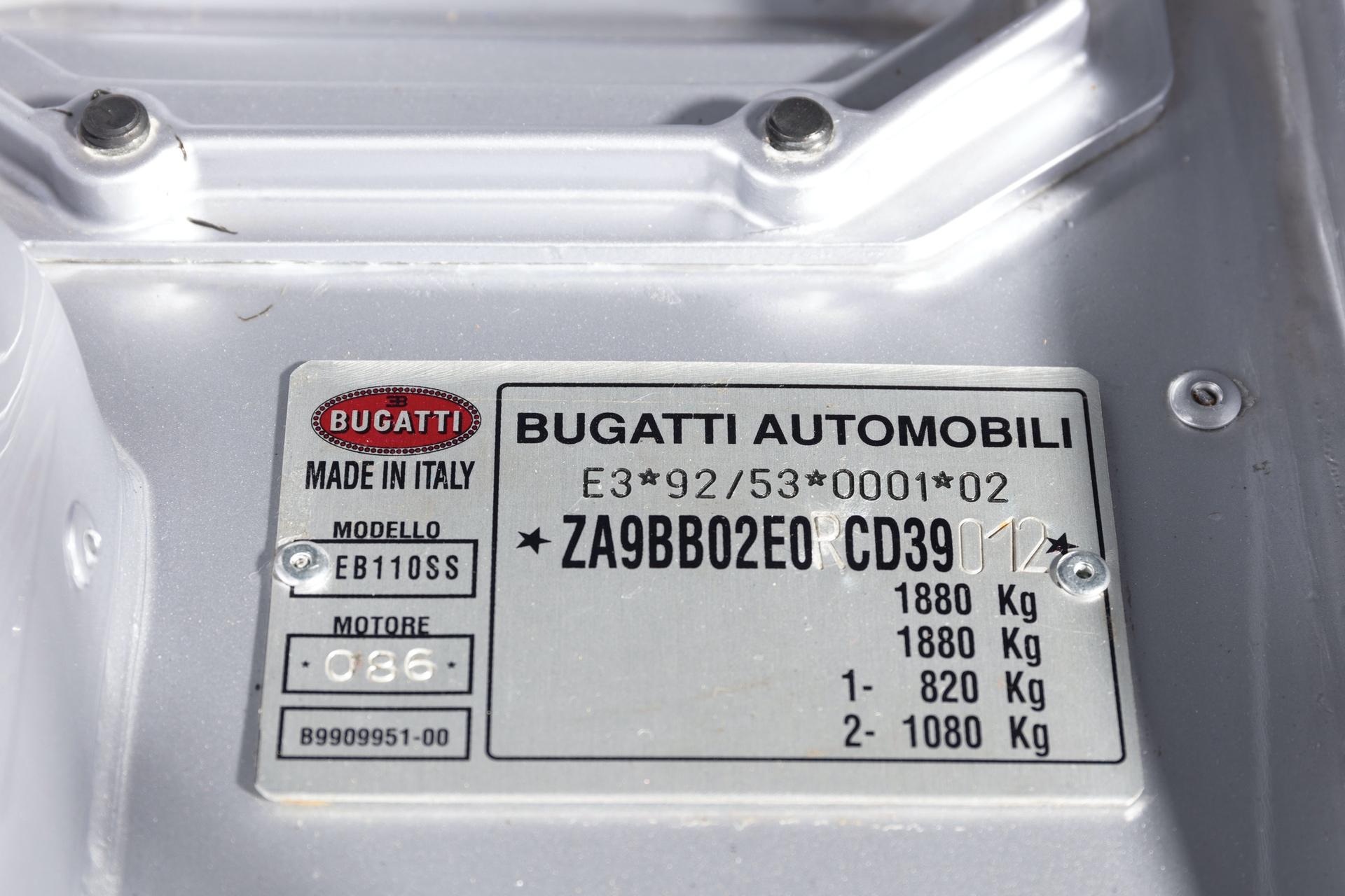 1994-Bugatti-EB110-Super-Sport_28