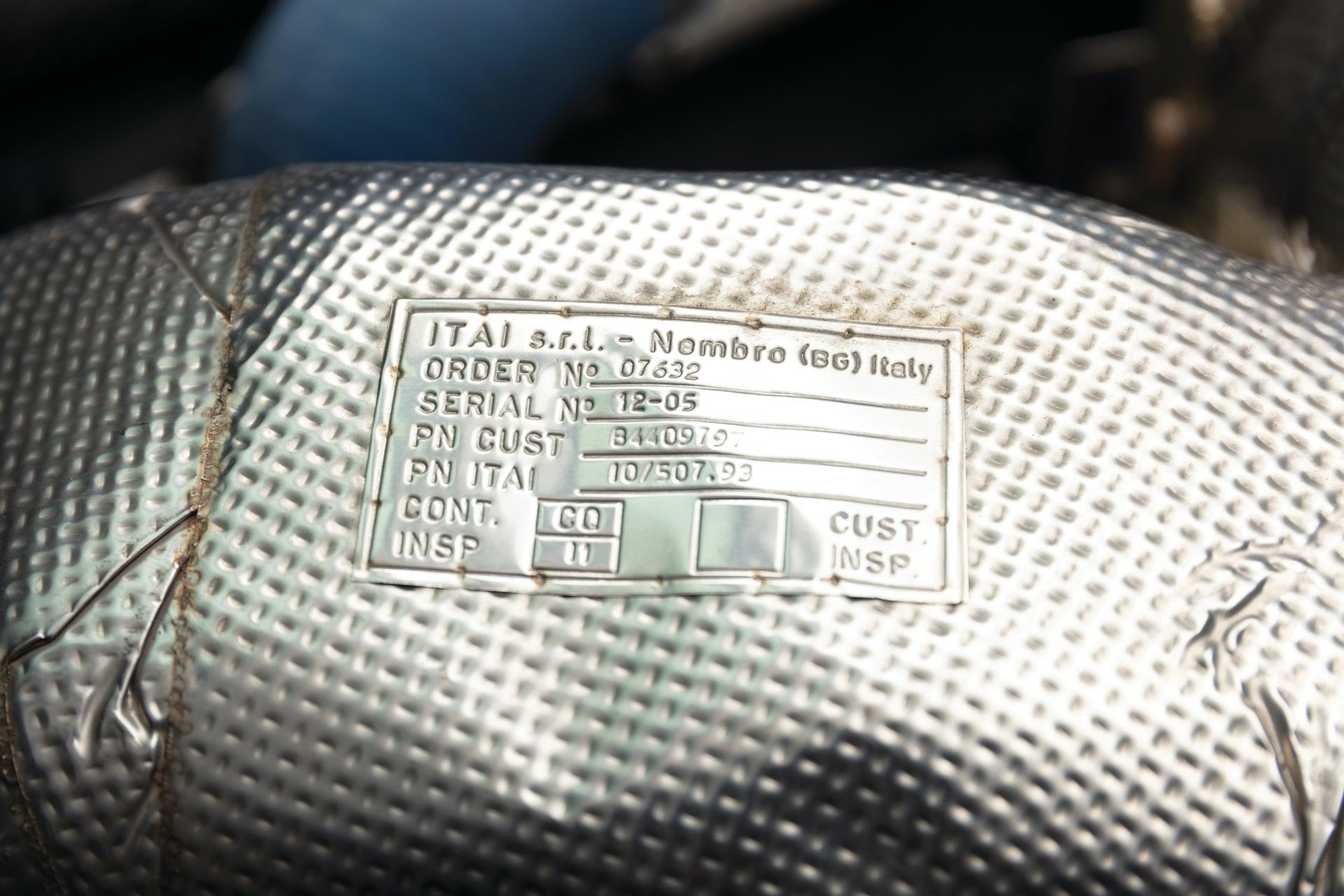 1994-Bugatti-EB110-Super-Sport_29