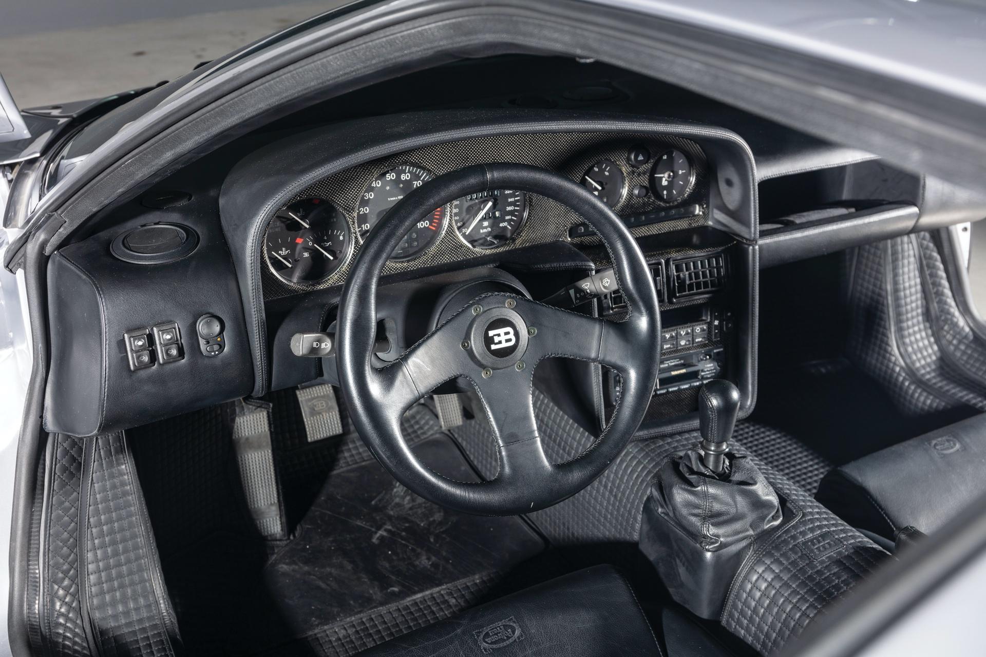 1994-Bugatti-EB110-Super-Sport_3