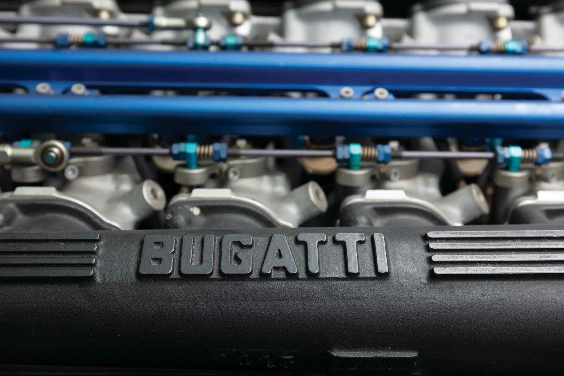 1994-Bugatti-EB110-Super-Sport_30