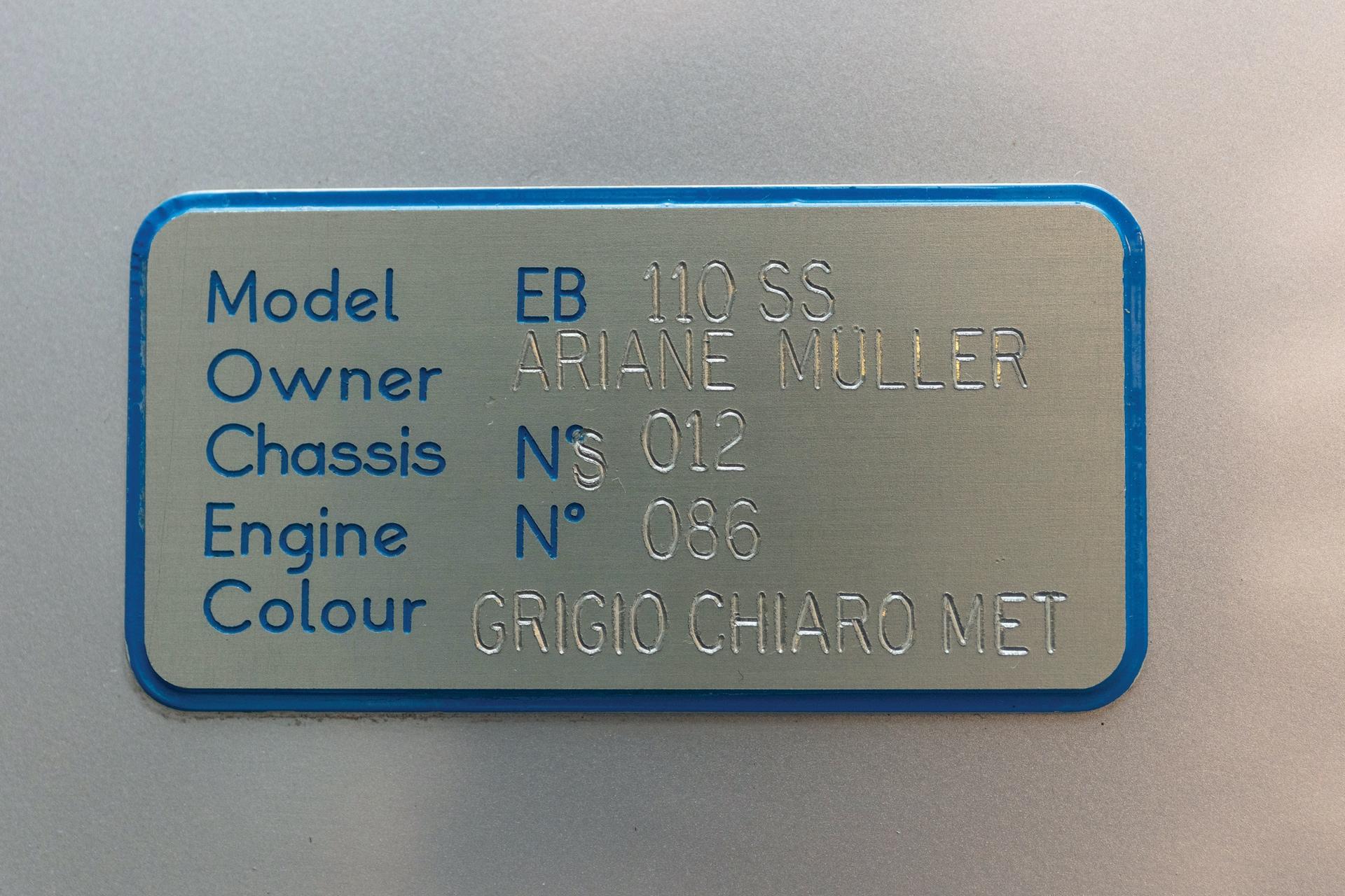 1994-Bugatti-EB110-Super-Sport_31