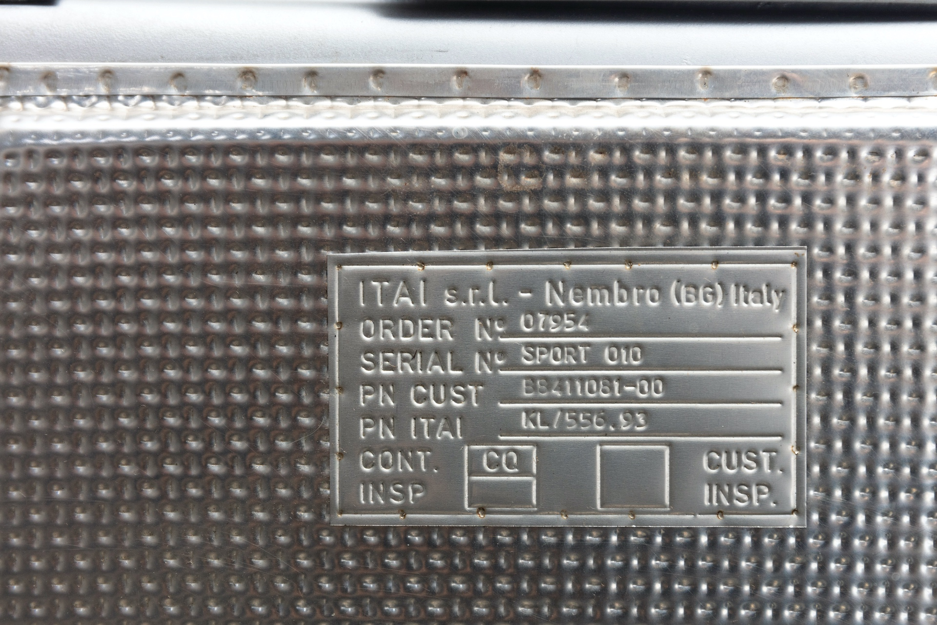 1994-Bugatti-EB110-Super-Sport_32