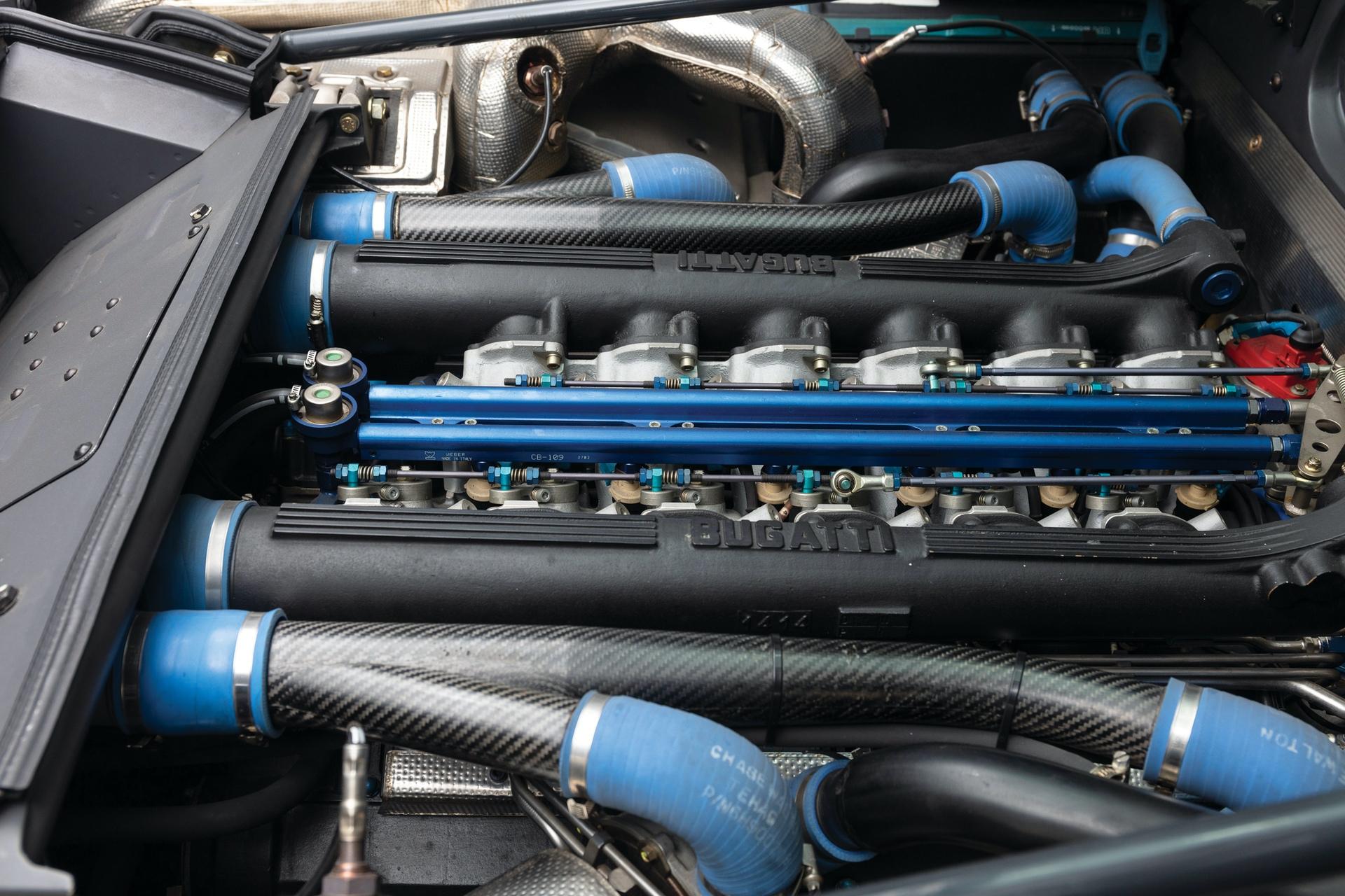 1994-Bugatti-EB110-Super-Sport_34