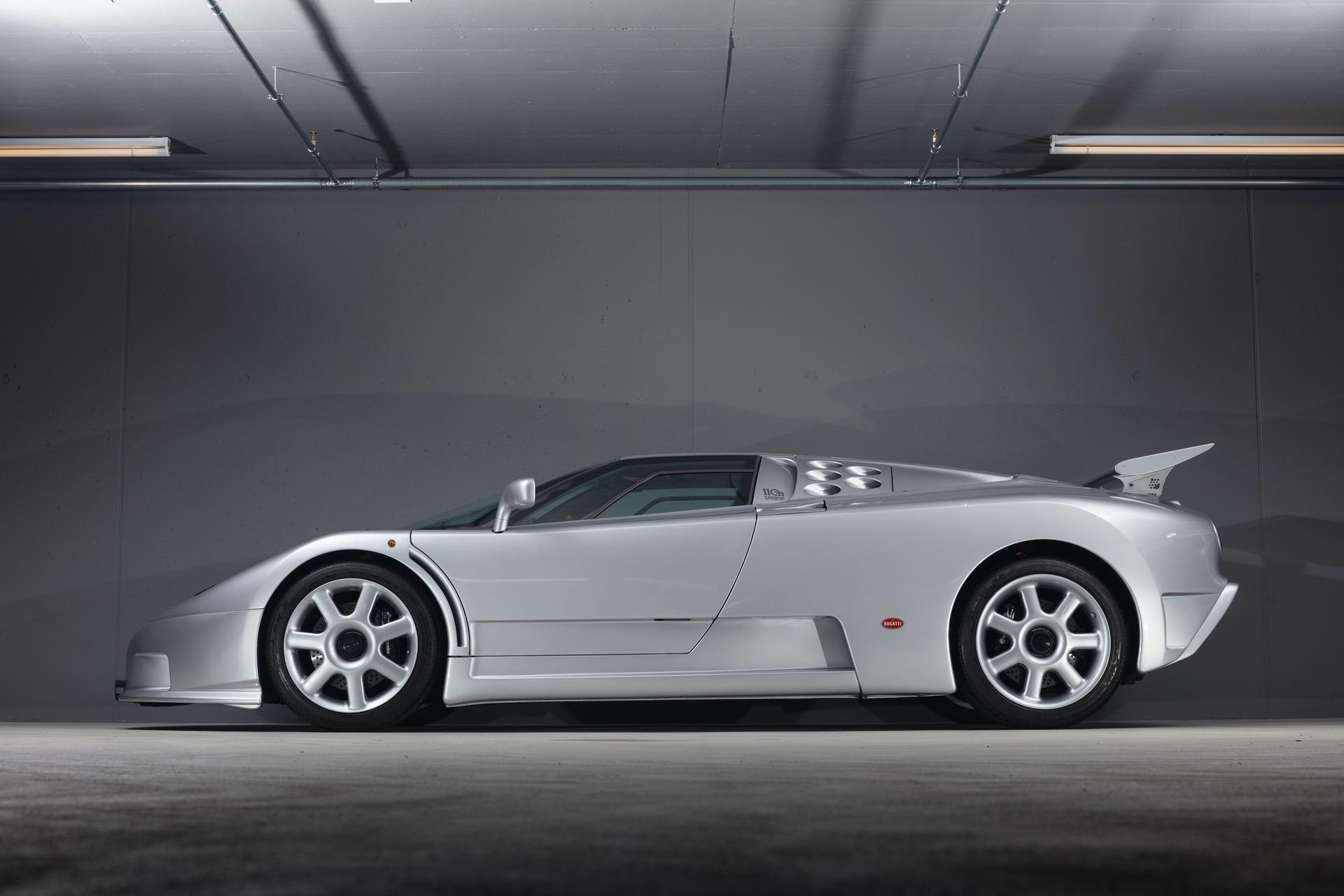 1994-Bugatti-EB110-Super-Sport_4