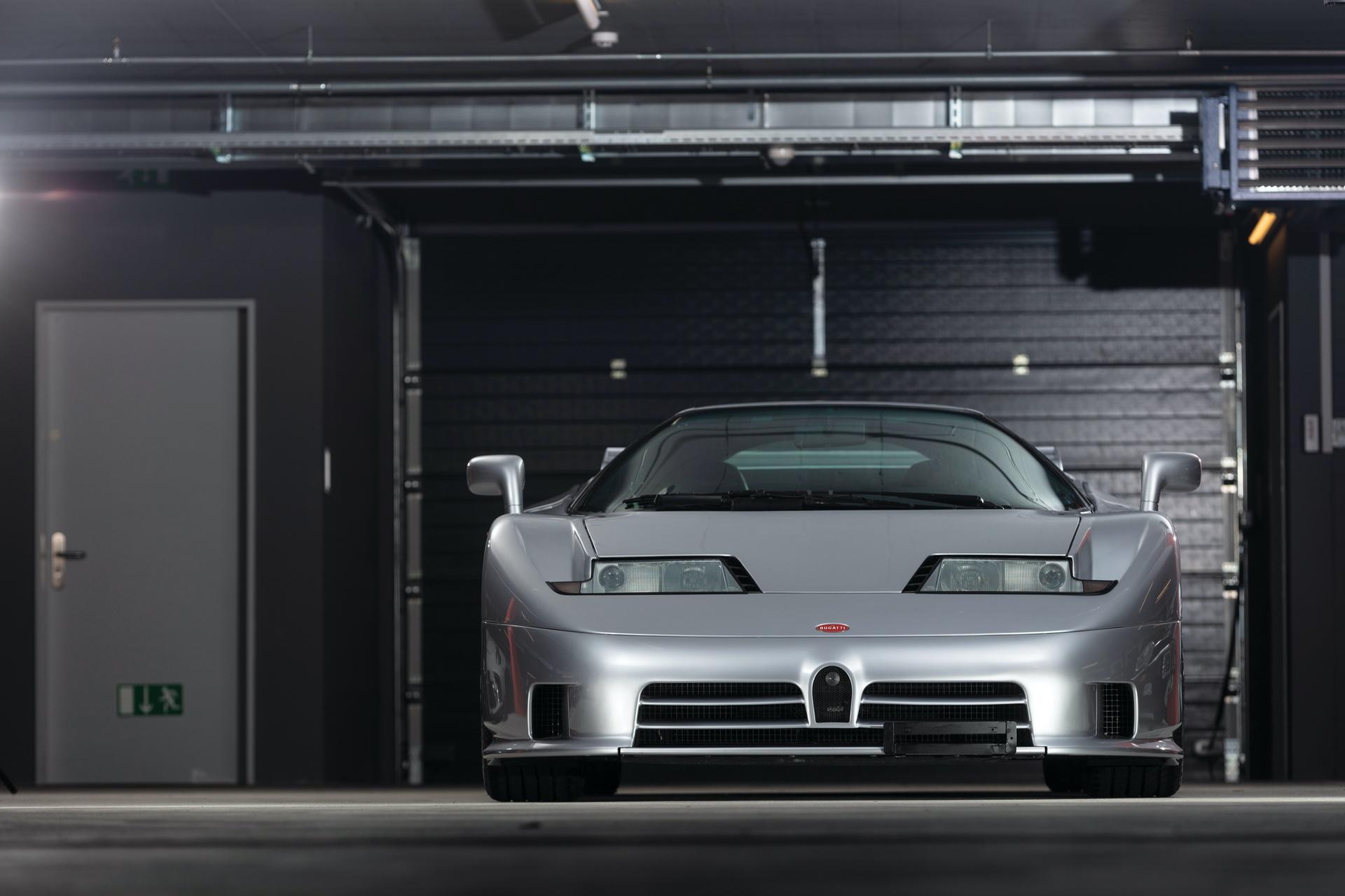 1994-Bugatti-EB110-Super-Sport_5