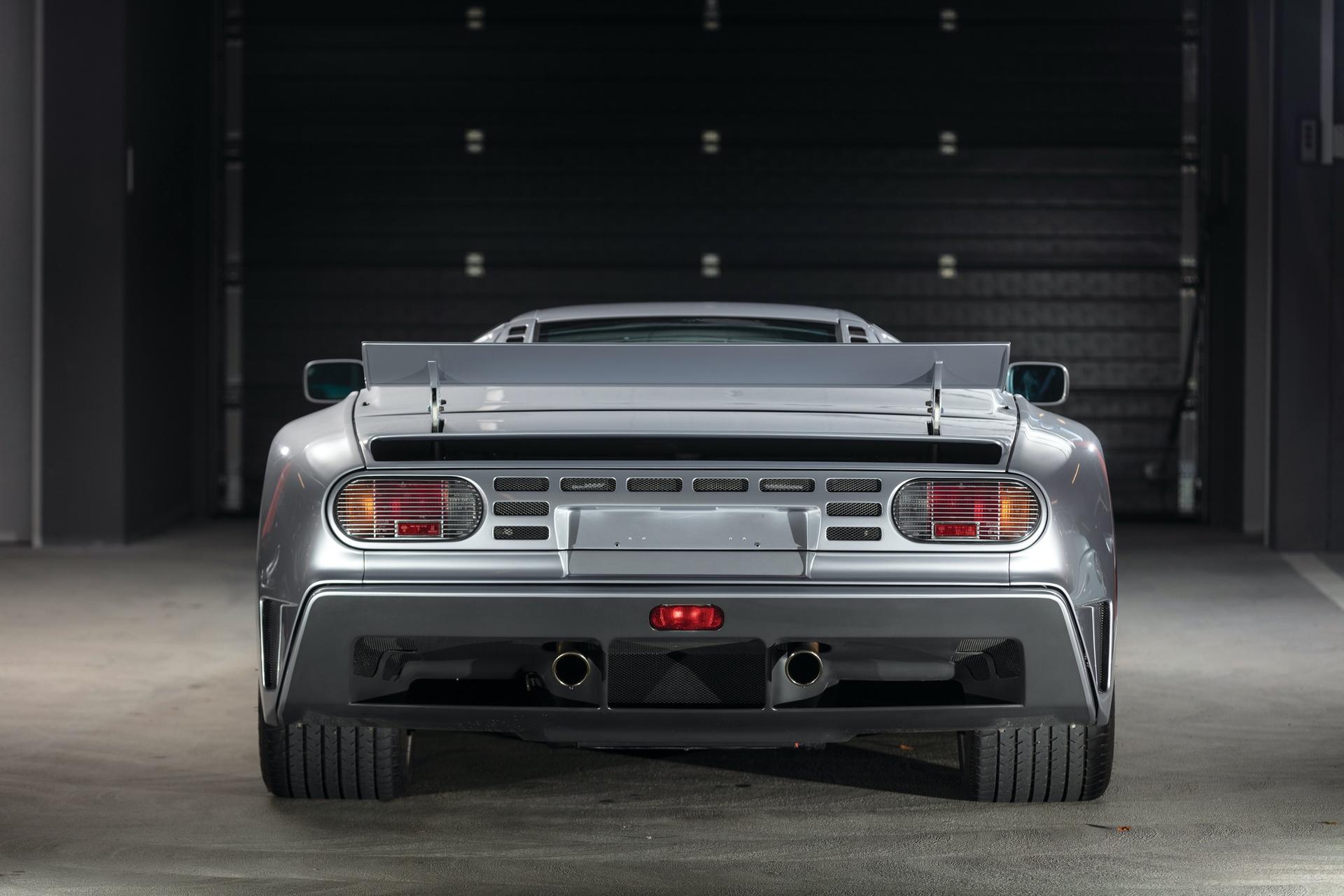 1994-Bugatti-EB110-Super-Sport_6