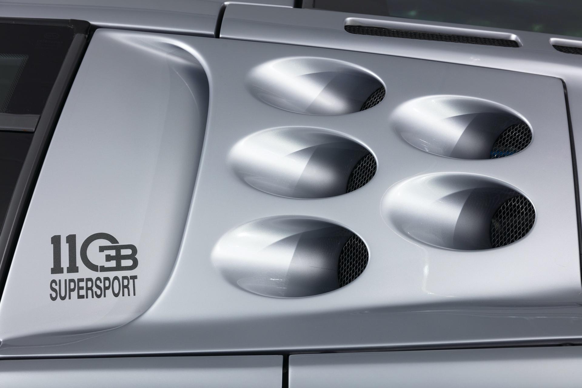 1994-Bugatti-EB110-Super-Sport_7